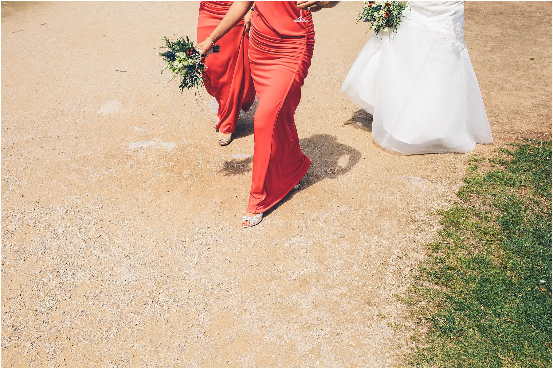 Swallows_Nest_Barn_Wedding_Photography_0059
