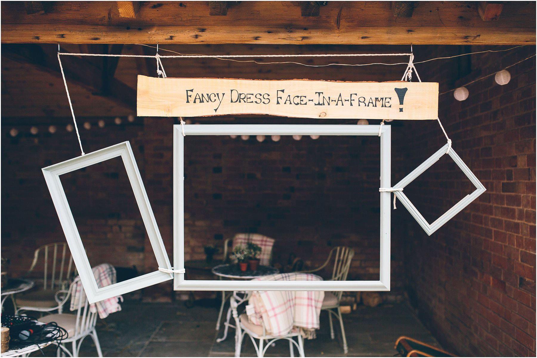 Swallows_Nest_Barn_Wedding_Photography_0065
