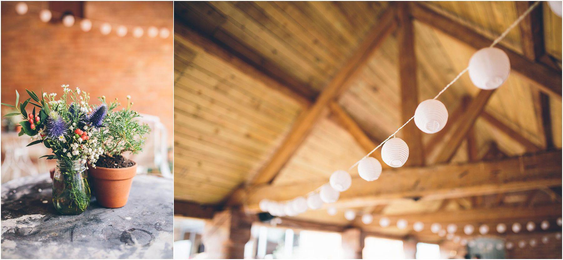 Swallows_Nest_Barn_Wedding_Photography_0066