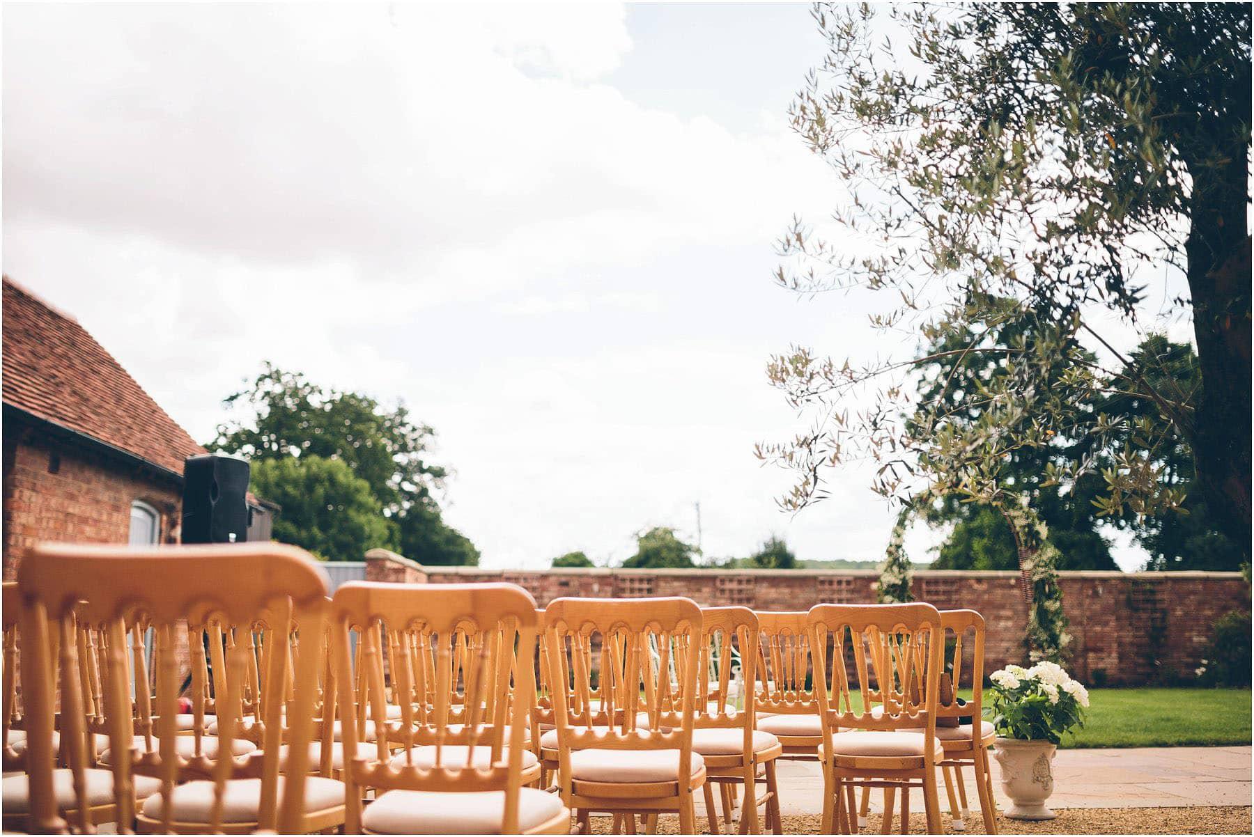 Swallows_Nest_Barn_Wedding_Photography_0067