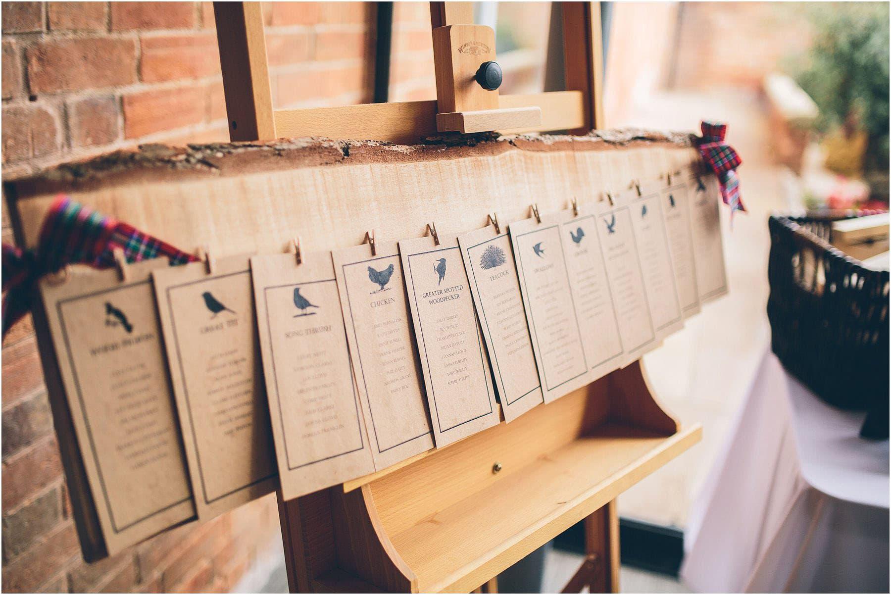 Swallows_Nest_Barn_Wedding_Photography_0068