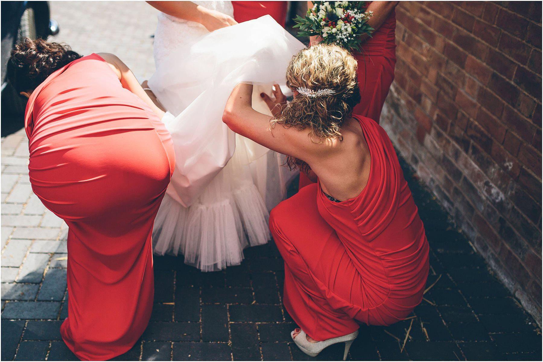 Swallows_Nest_Barn_Wedding_Photography_0075