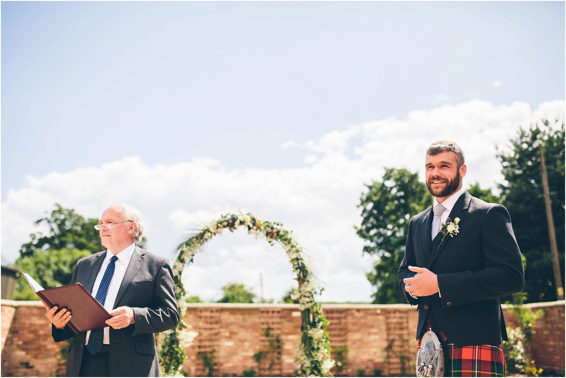Swallows_Nest_Barn_Wedding_Photography_0076