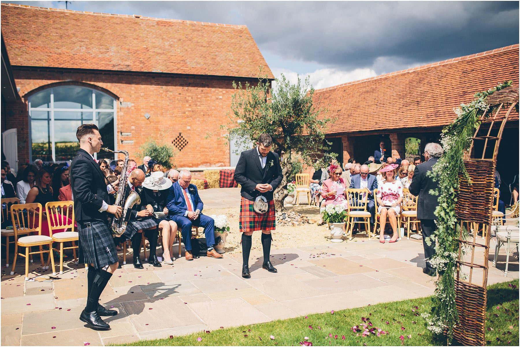 Swallows_Nest_Barn_Wedding_Photography_0078