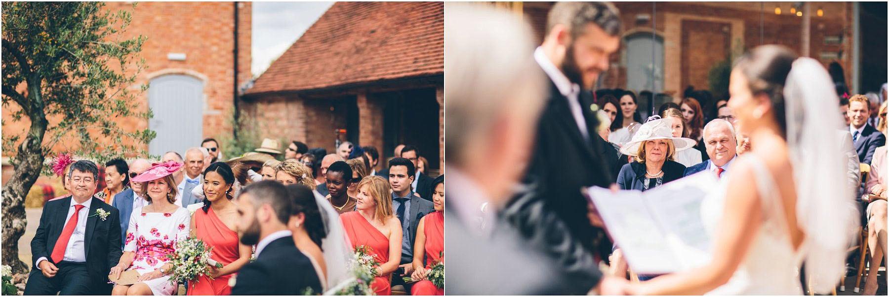 Swallows_Nest_Barn_Wedding_Photography_0085