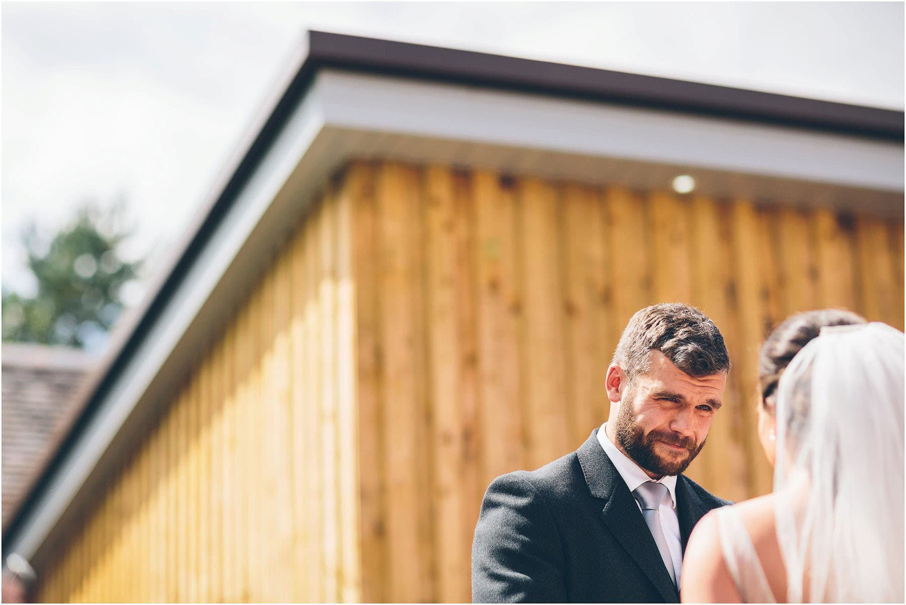 Swallows_Nest_Barn_Wedding_Photography_0087