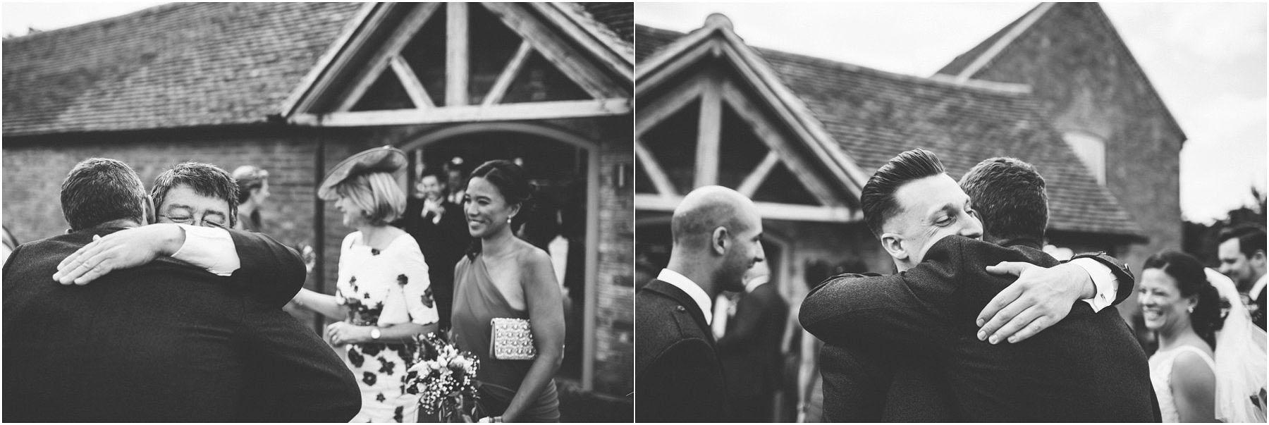 Swallows_Nest_Barn_Wedding_Photography_0100