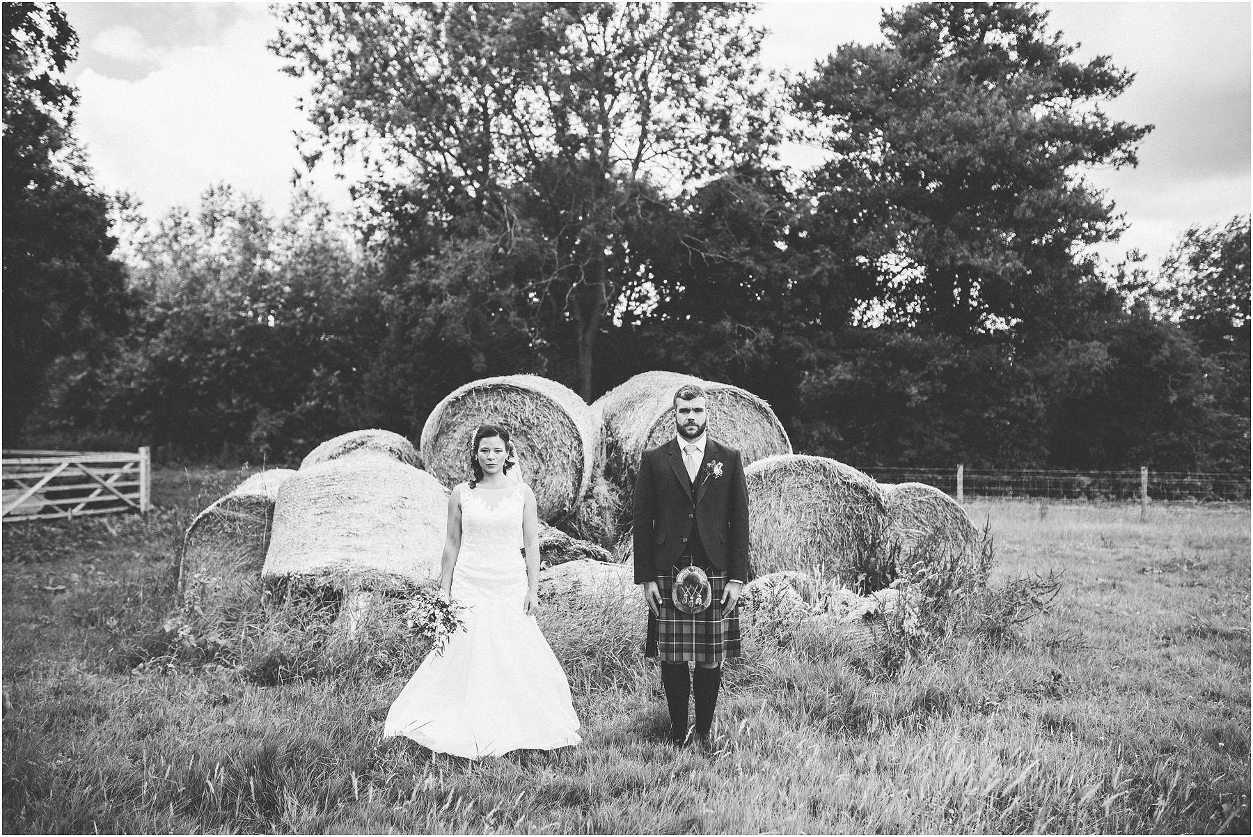 Swallows_Nest_Barn_Wedding_Photography_0102