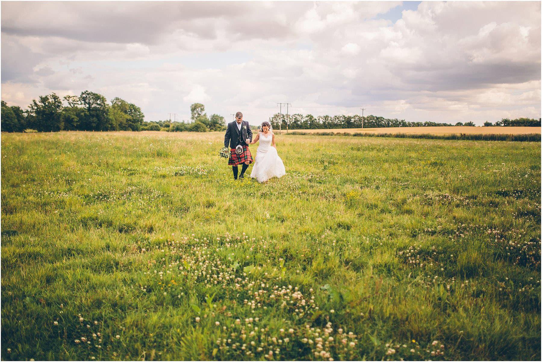 Swallows_Nest_Barn_Wedding_Photography_0113