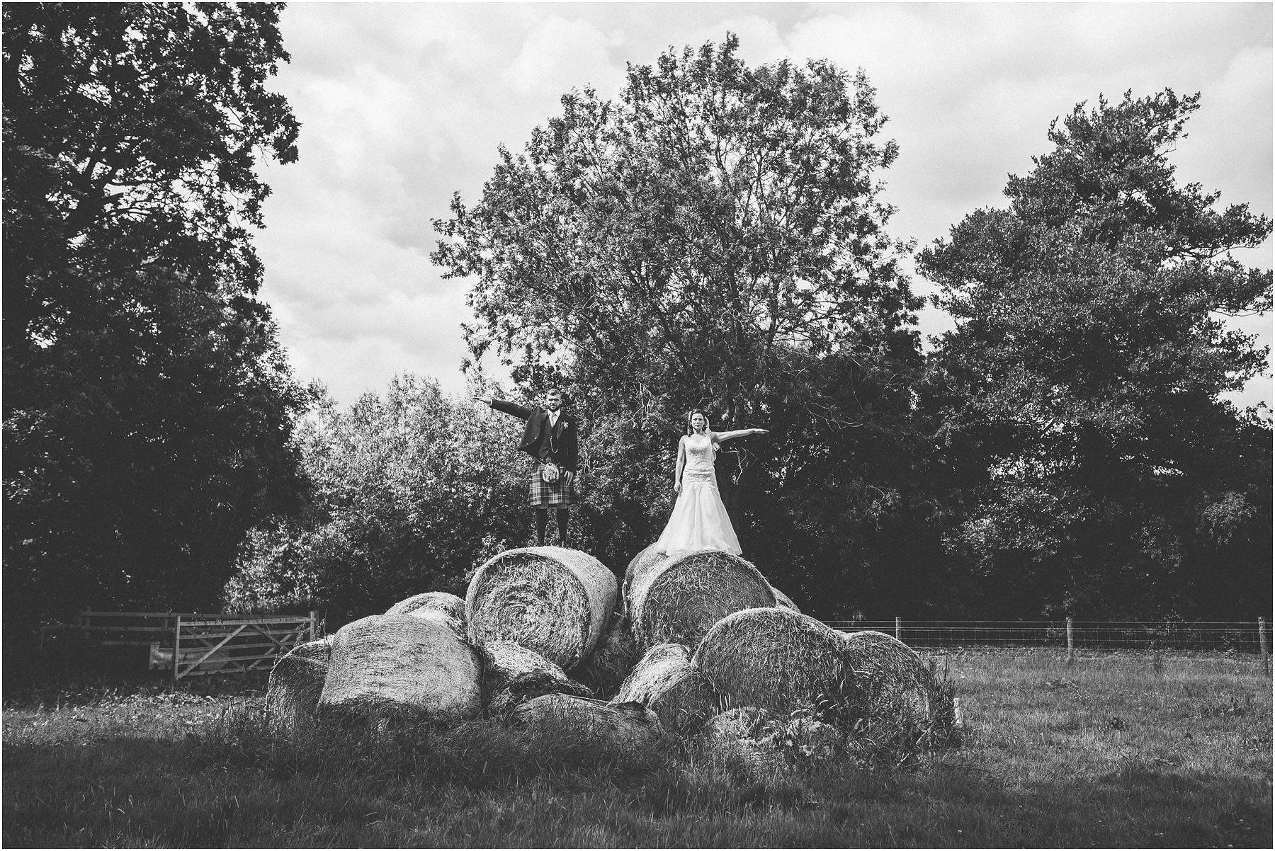 Swallows_Nest_Barn_Wedding_Photography_0115
