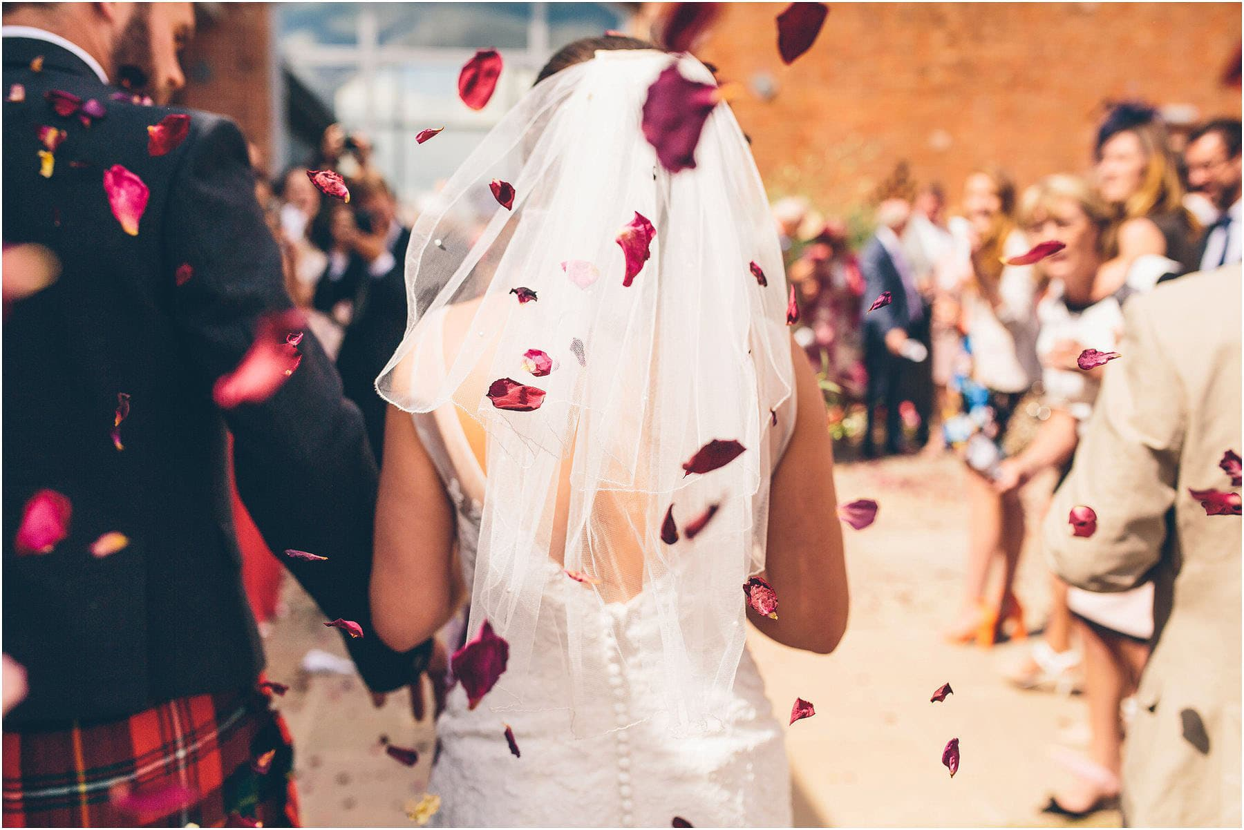 Swallows_Nest_Barn_Wedding_Photography_0118