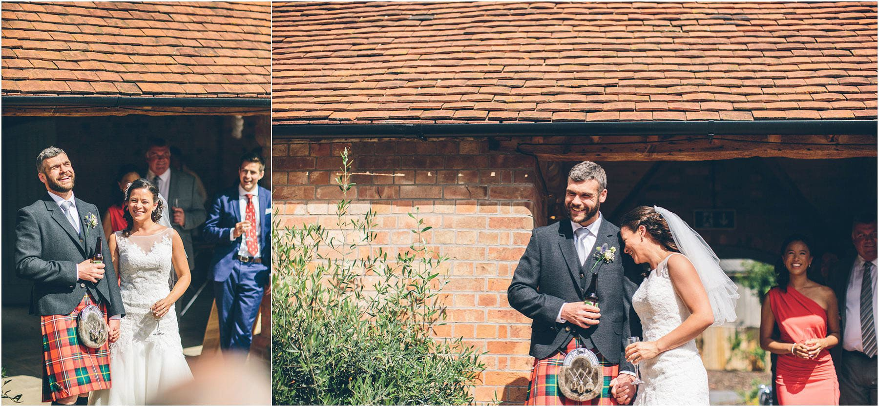 Swallows_Nest_Barn_Wedding_Photography_0122