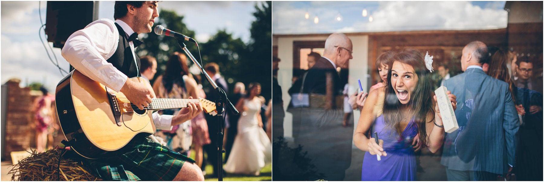 Swallows_Nest_Barn_Wedding_Photography_0130