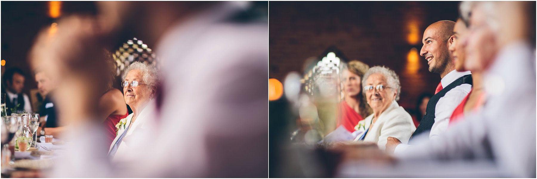 Swallows_Nest_Barn_Wedding_Photography_0138