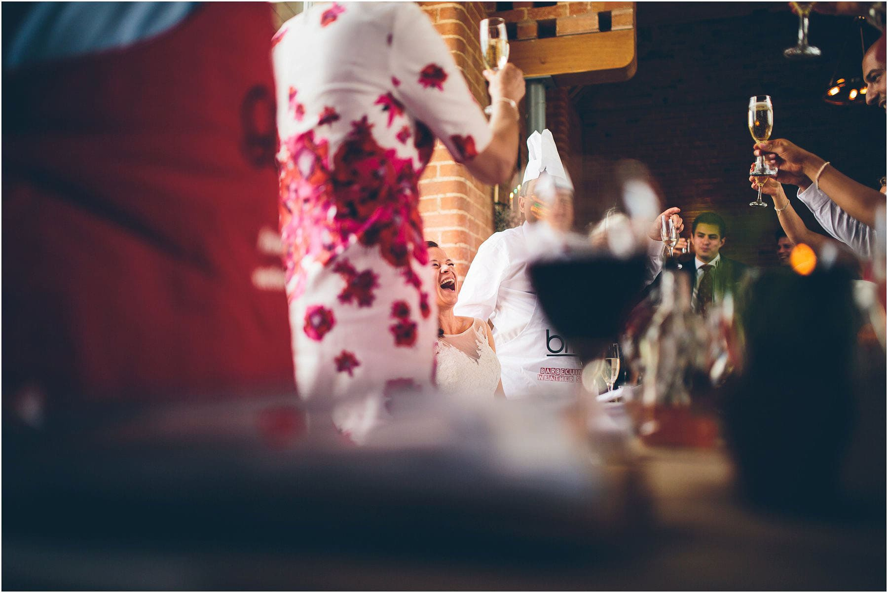 Swallows_Nest_Barn_Wedding_Photography_0140