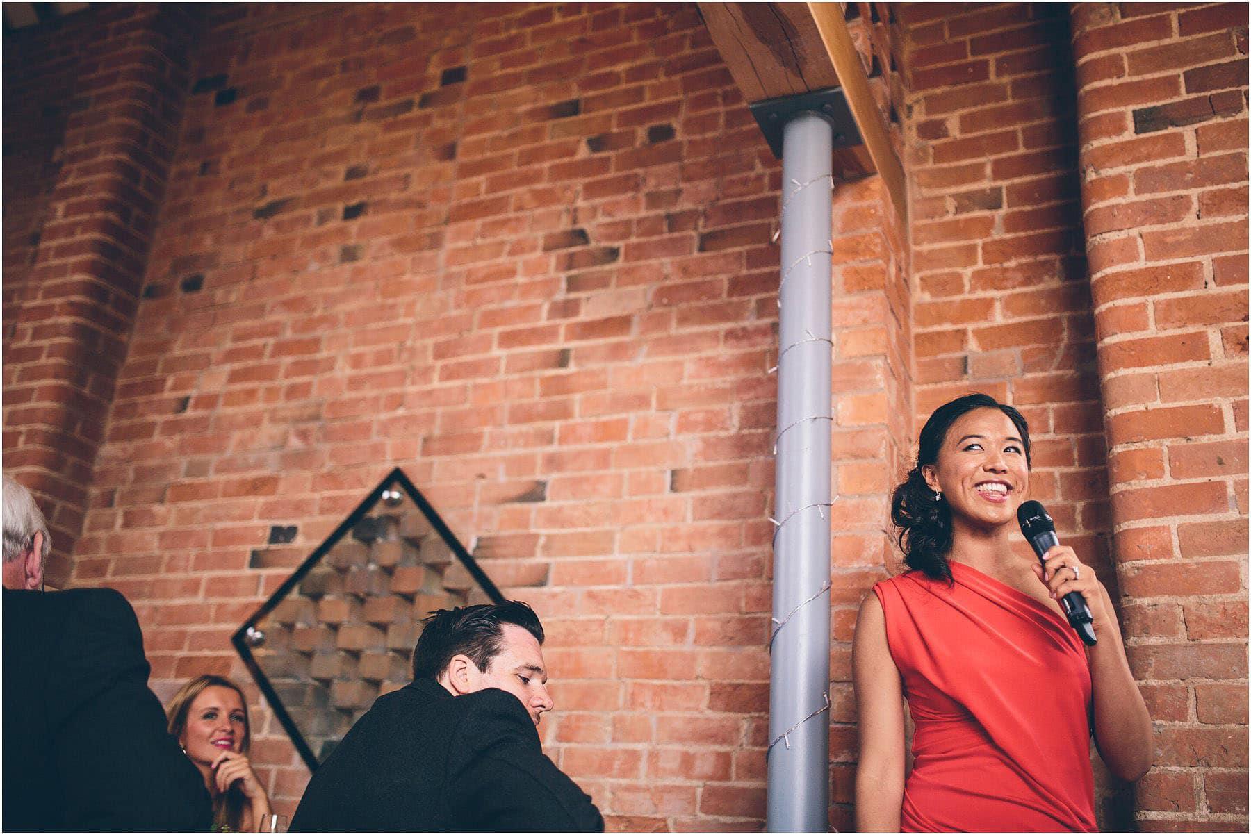 Swallows_Nest_Barn_Wedding_Photography_0144