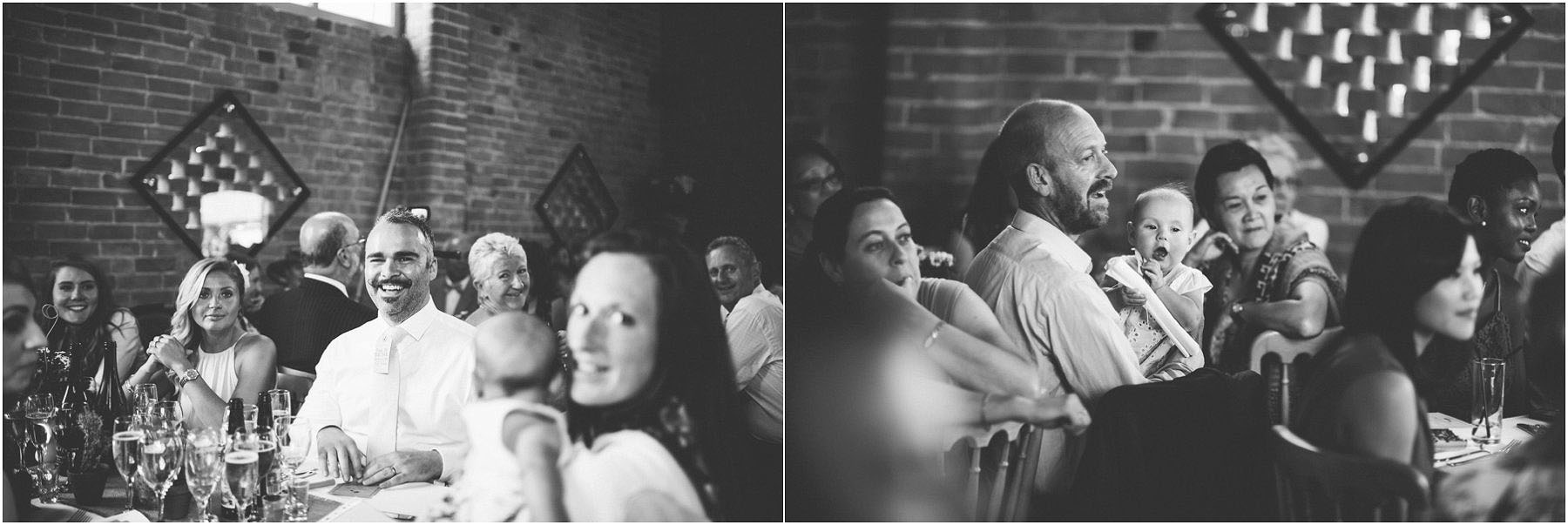 Swallows_Nest_Barn_Wedding_Photography_0145