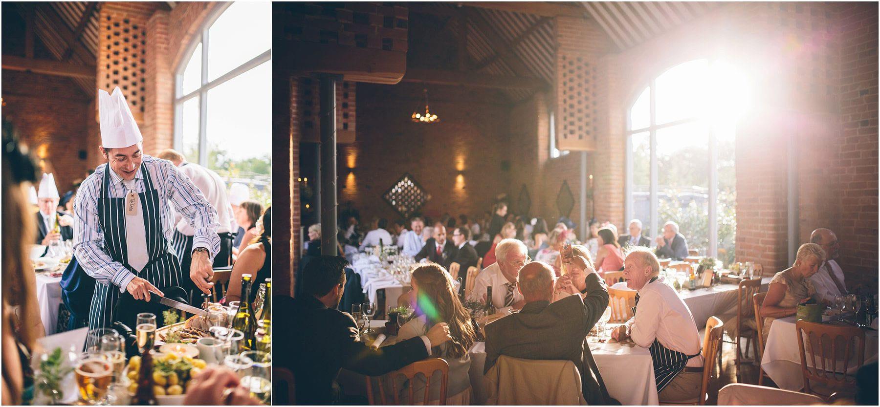 Swallows_Nest_Barn_Wedding_Photography_0154