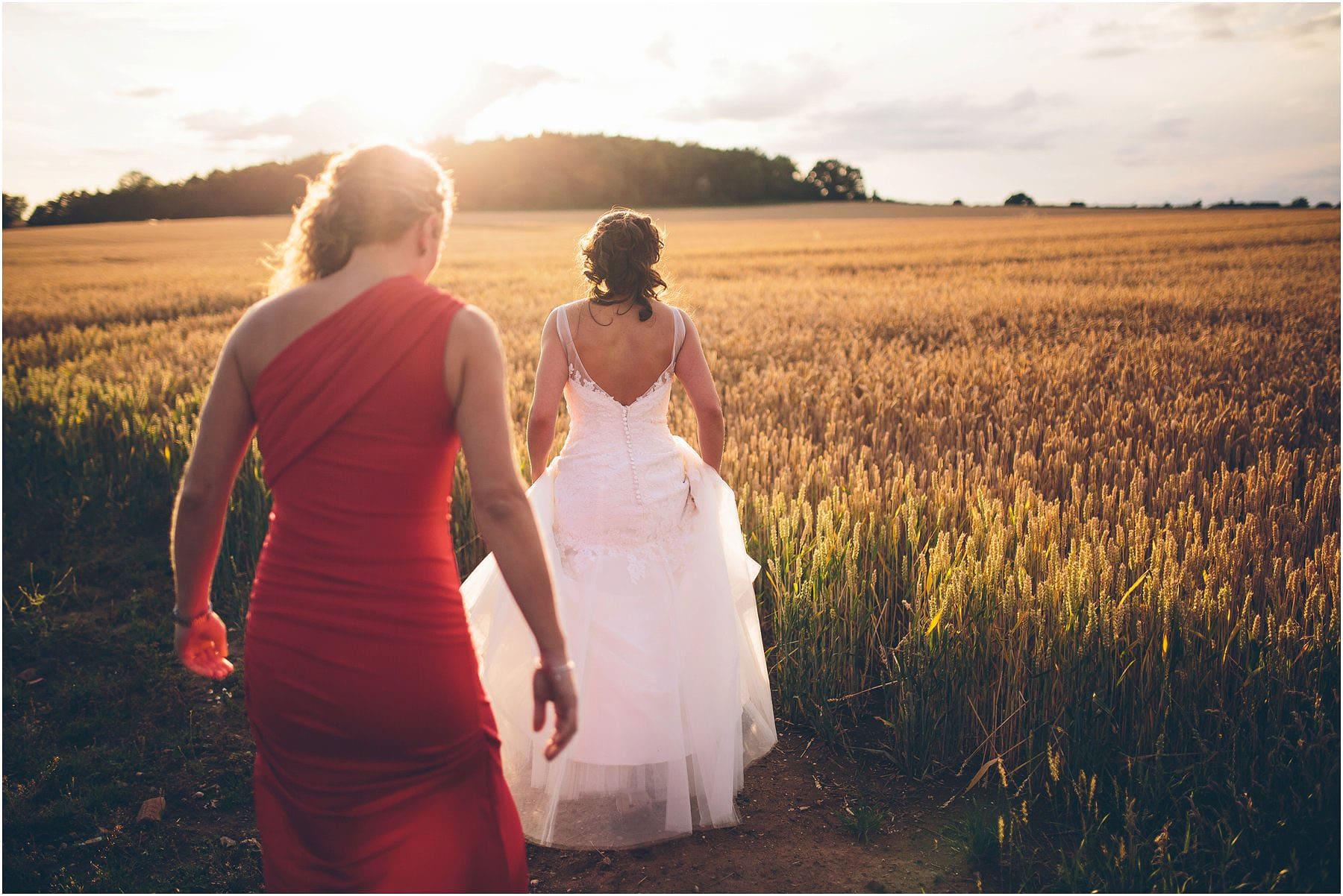 Swallows_Nest_Barn_Wedding_Photography_0157