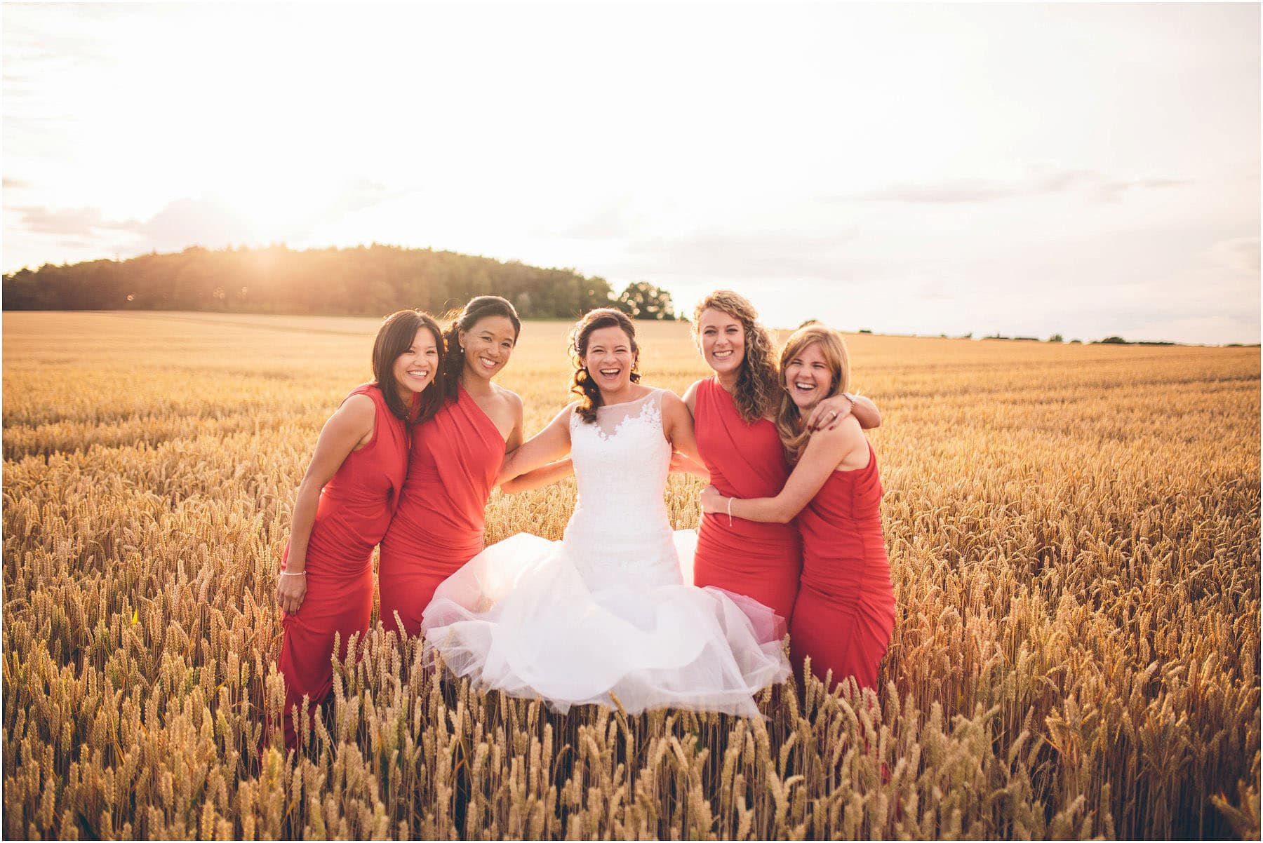 Swallows_Nest_Barn_Wedding_Photography_0159