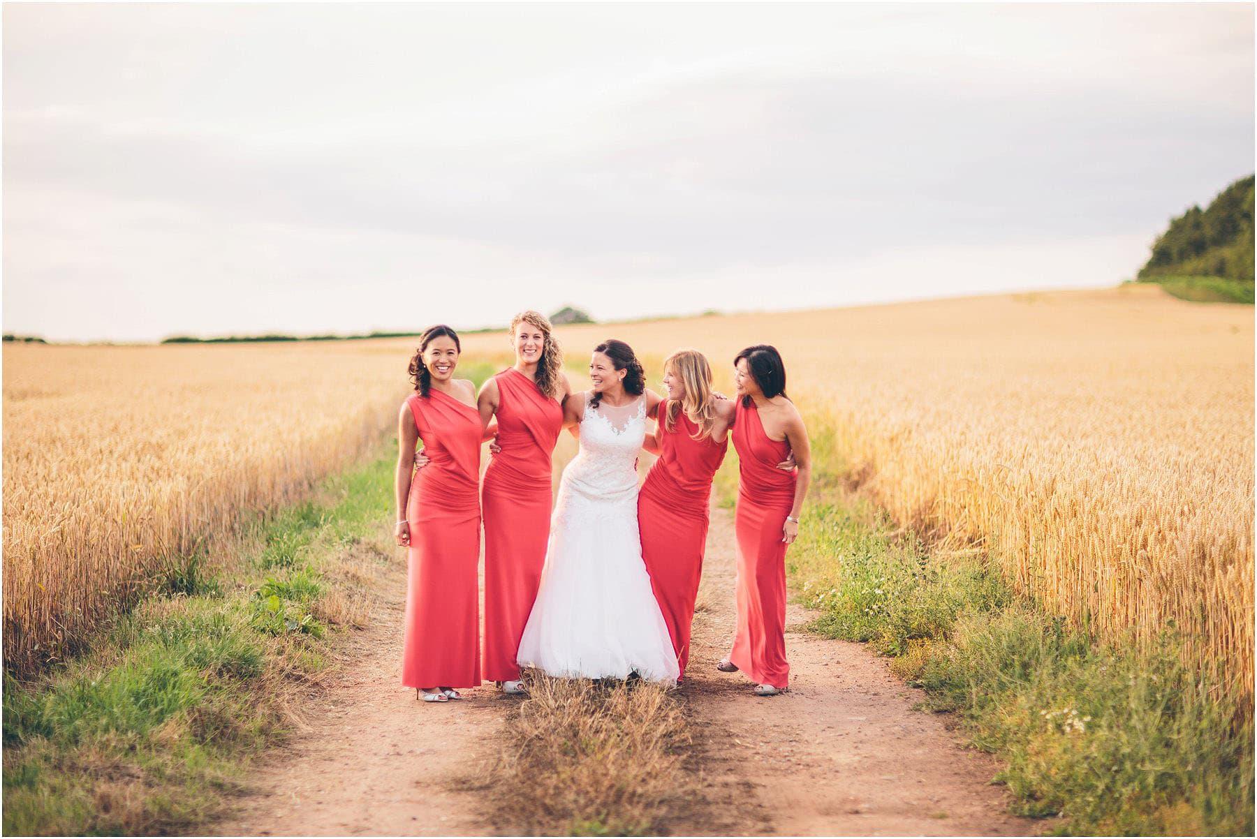 Swallows_Nest_Barn_Wedding_Photography_0160