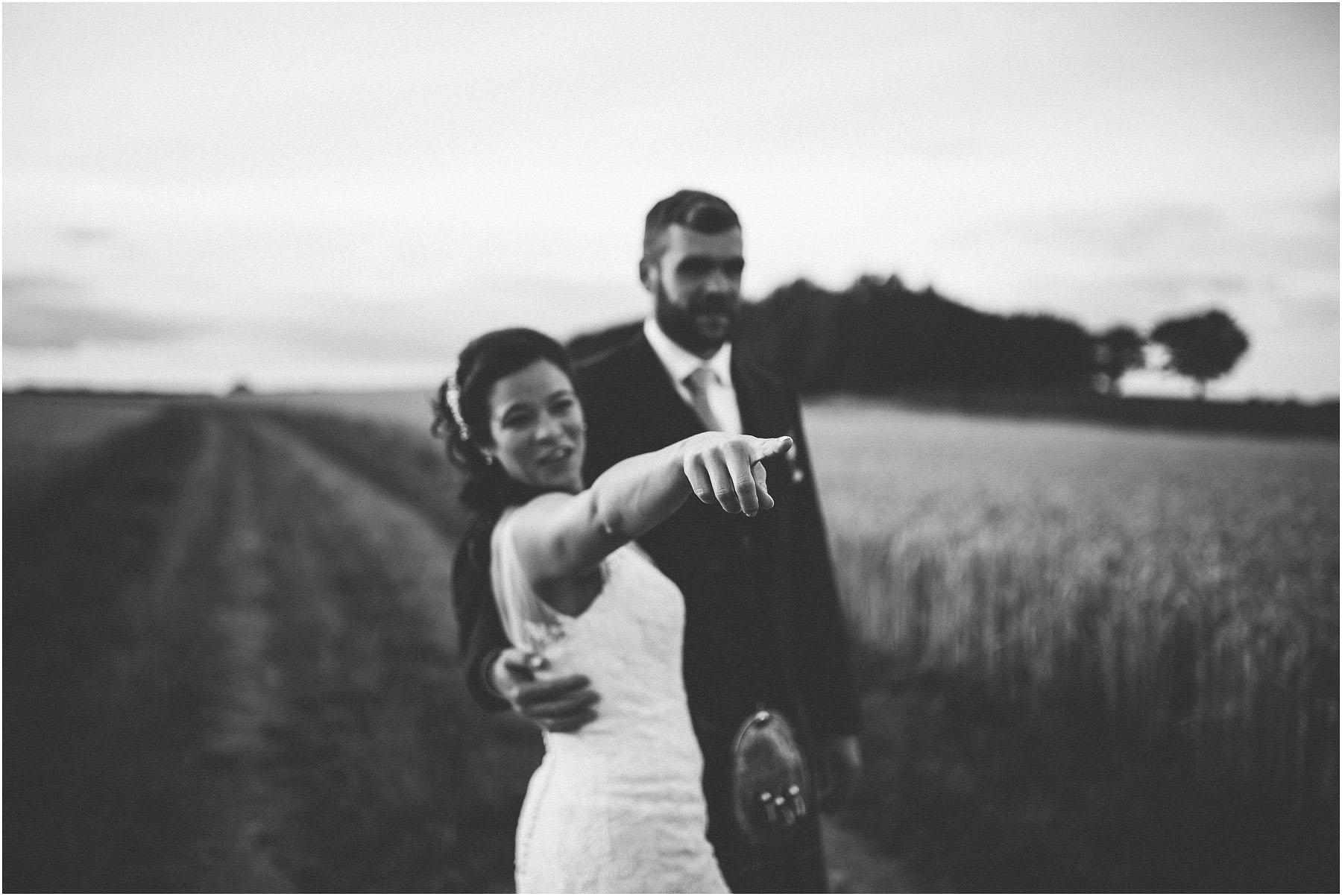 Swallows_Nest_Barn_Wedding_Photography_0162