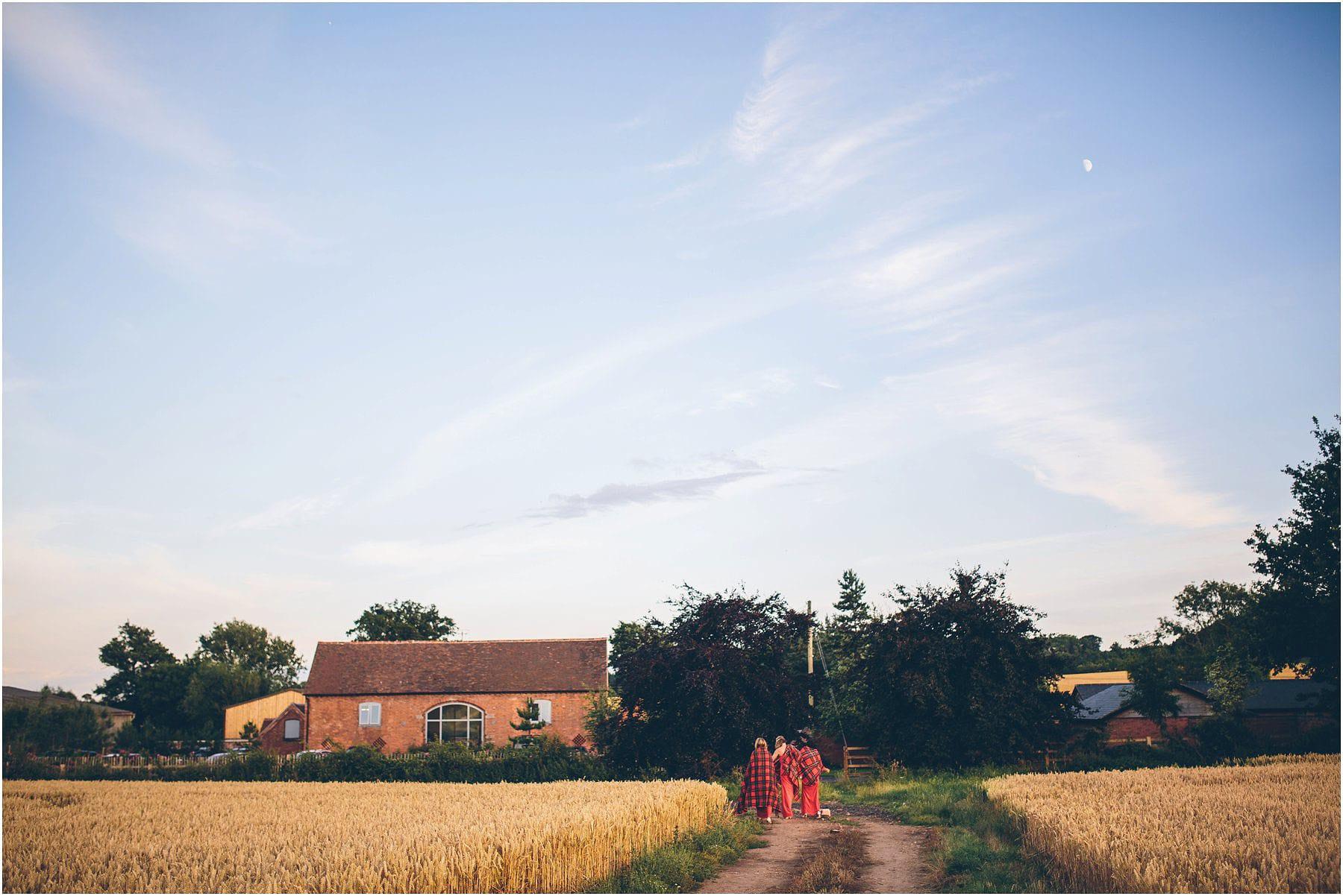 Swallows_Nest_Barn_Wedding_Photography_0163
