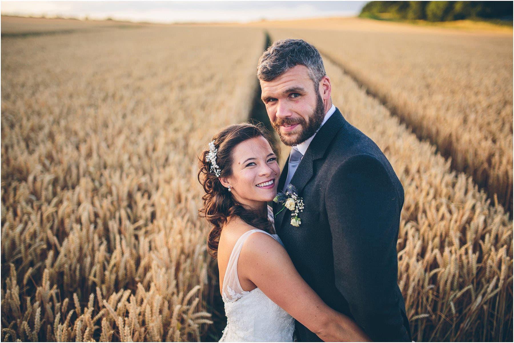 Swallows_Nest_Barn_Wedding_Photography_0168