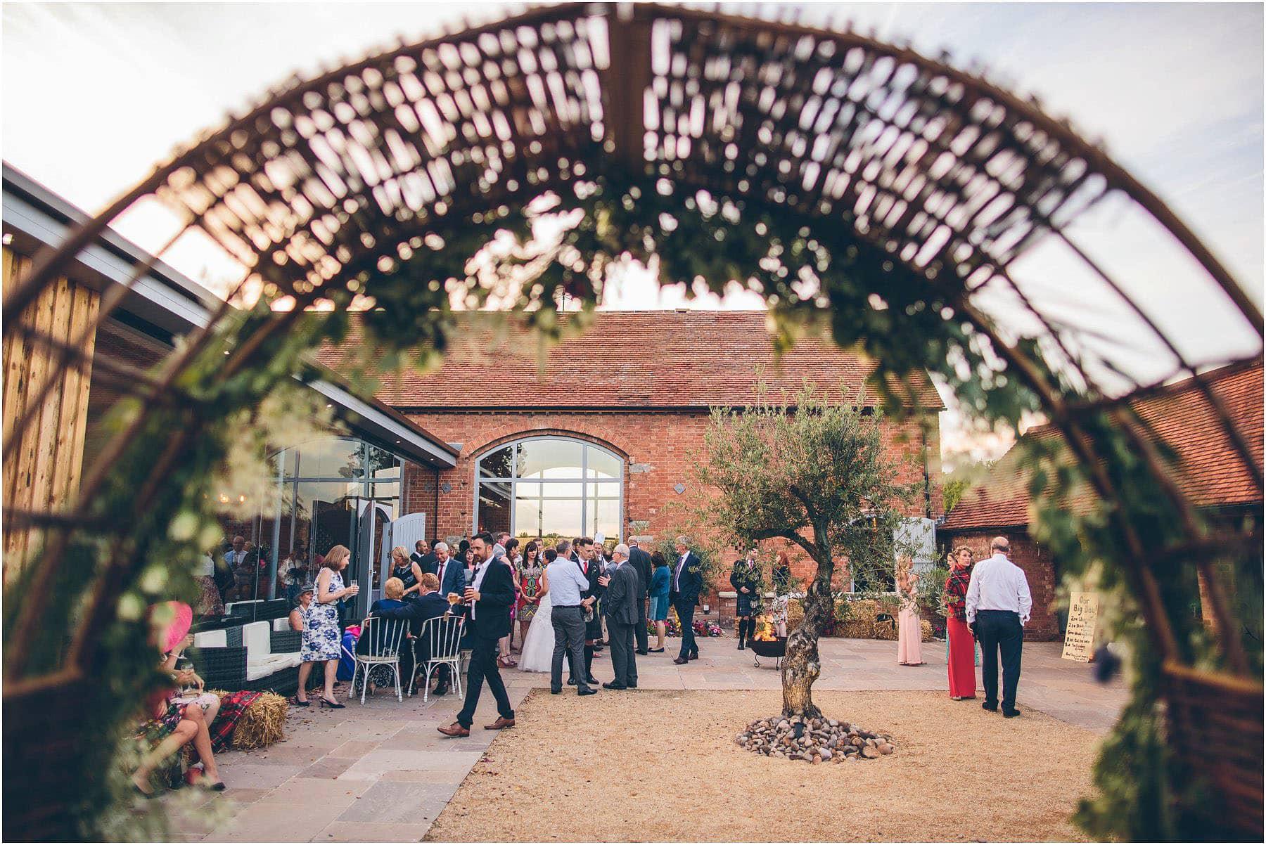 Swallows_Nest_Barn_Wedding_Photography_0172