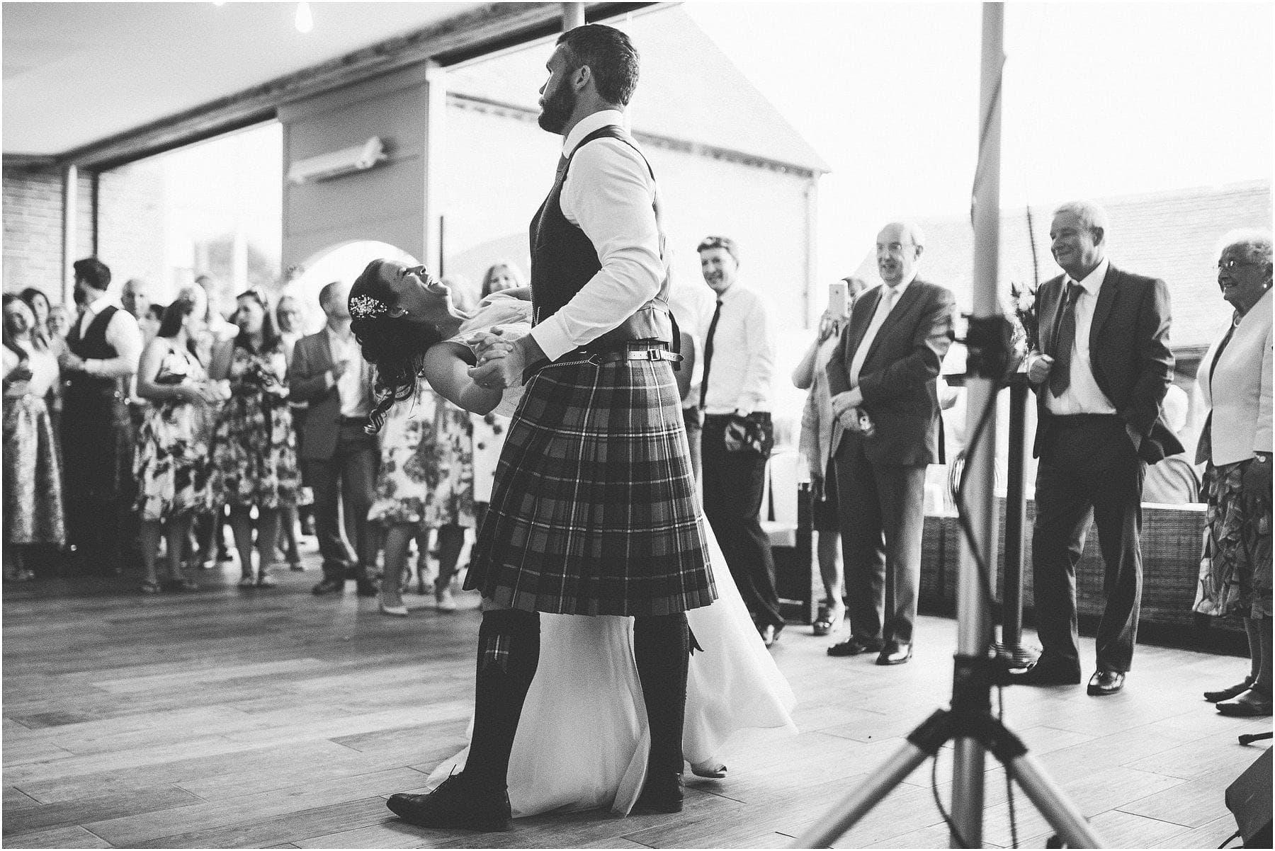Swallows_Nest_Barn_Wedding_Photography_0177