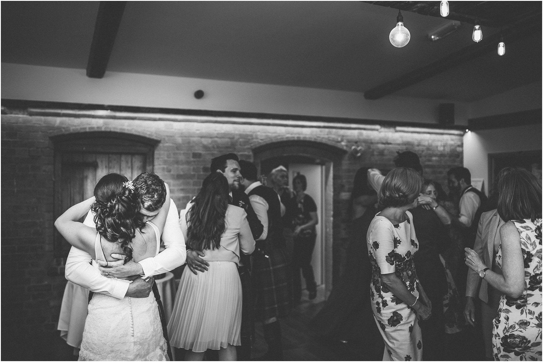Swallows_Nest_Barn_Wedding_Photography_0181