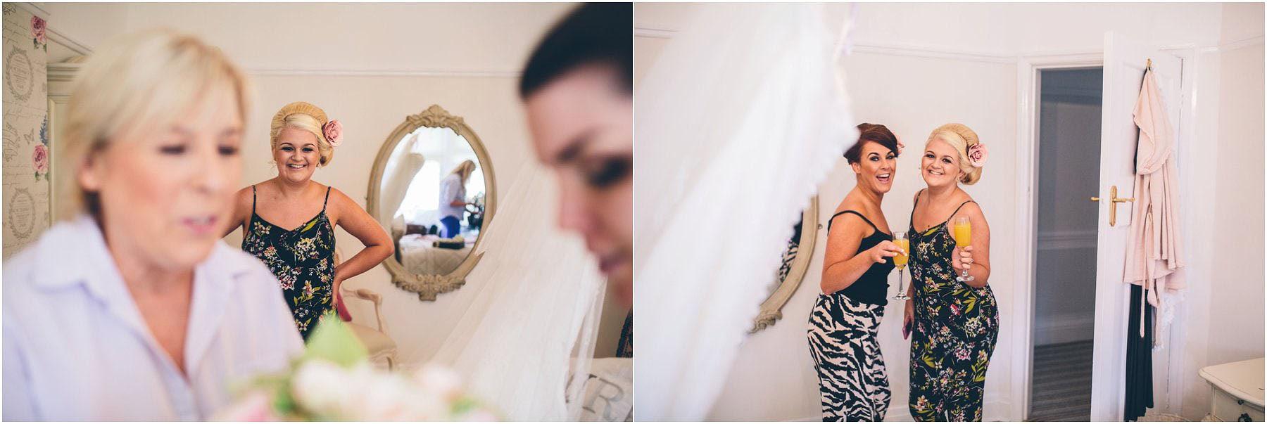 Soughton_Hall_Wedding_Photography_0004