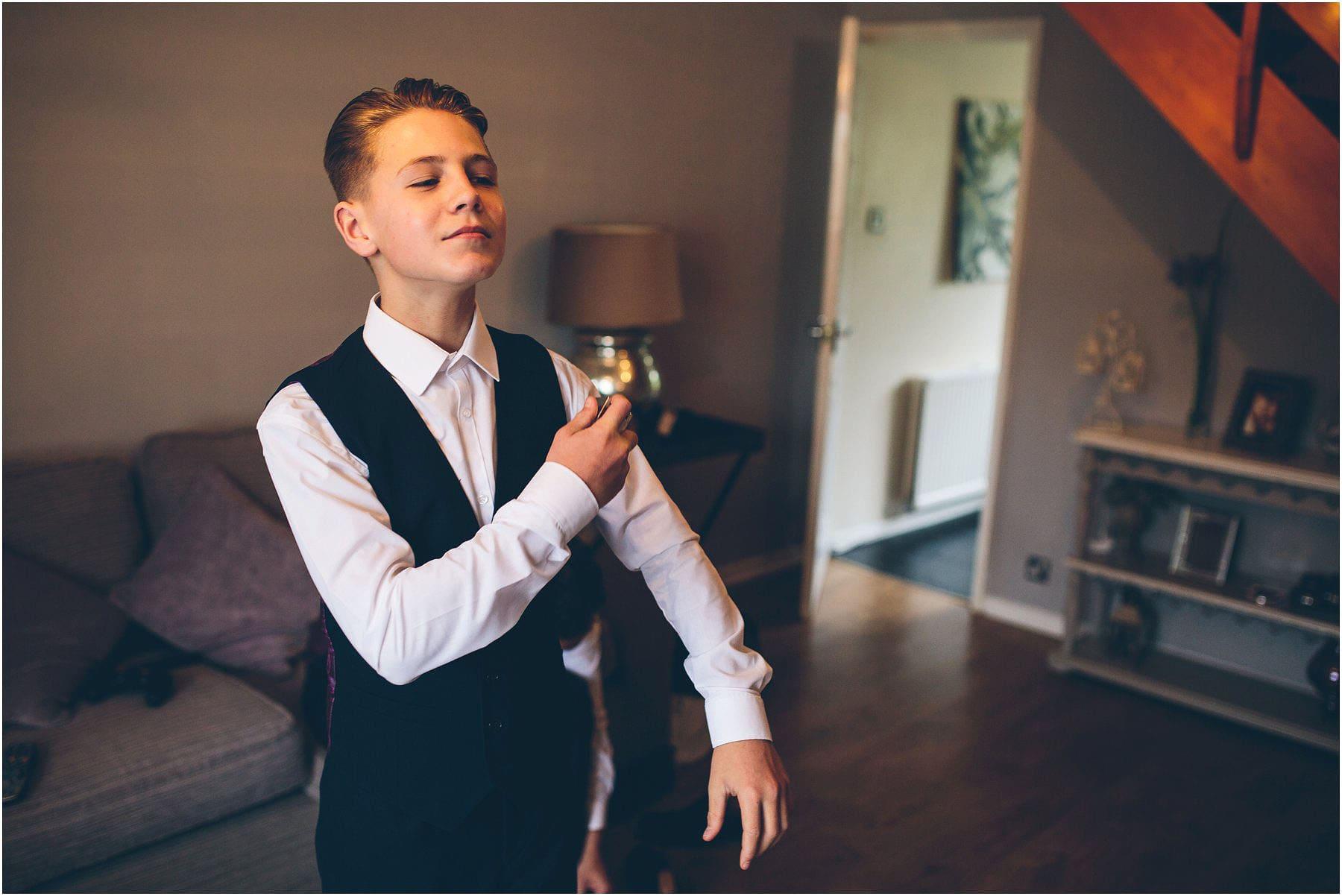 Soughton_Hall_Wedding_Photography_0011