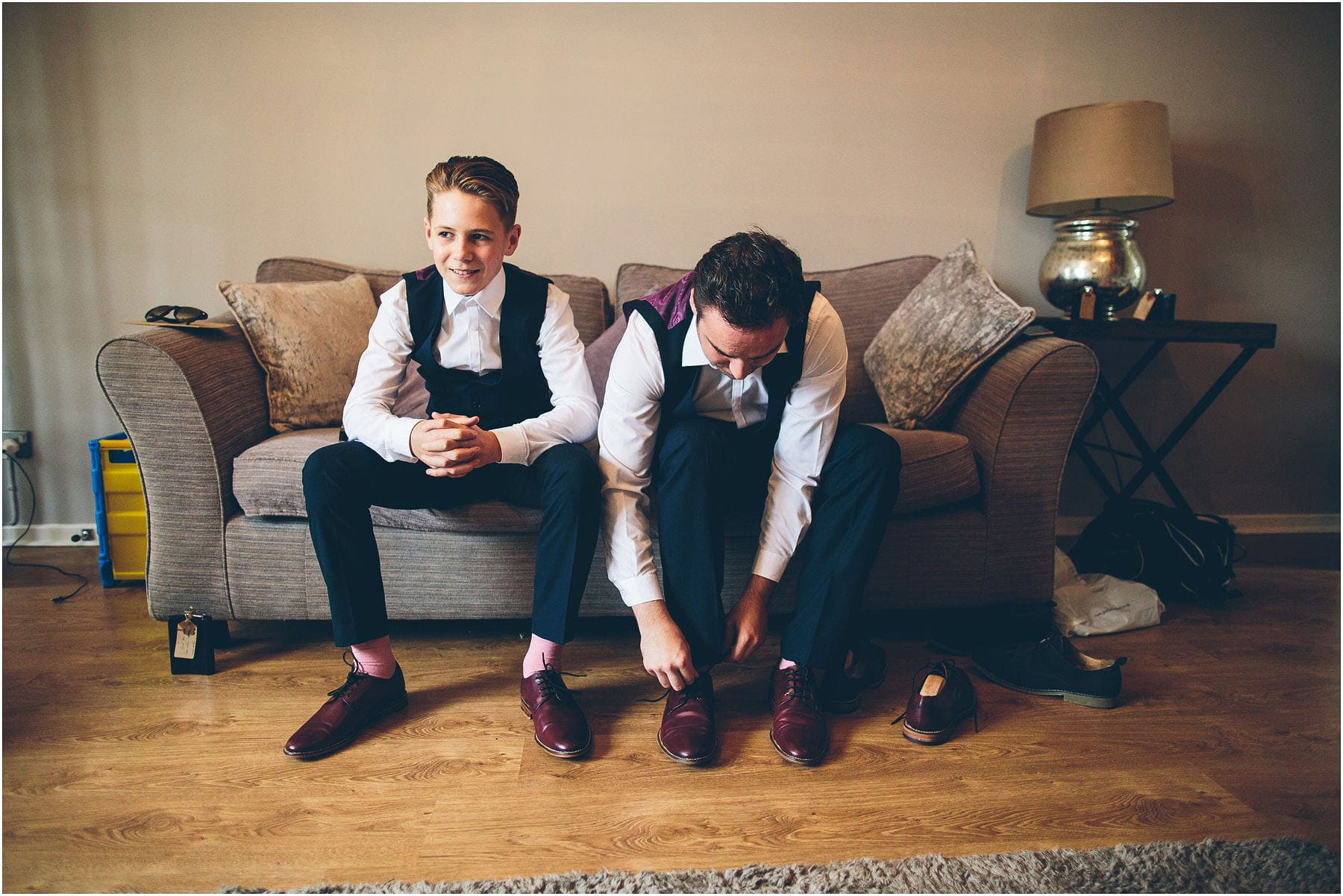 Soughton_Hall_Wedding_Photography_0012