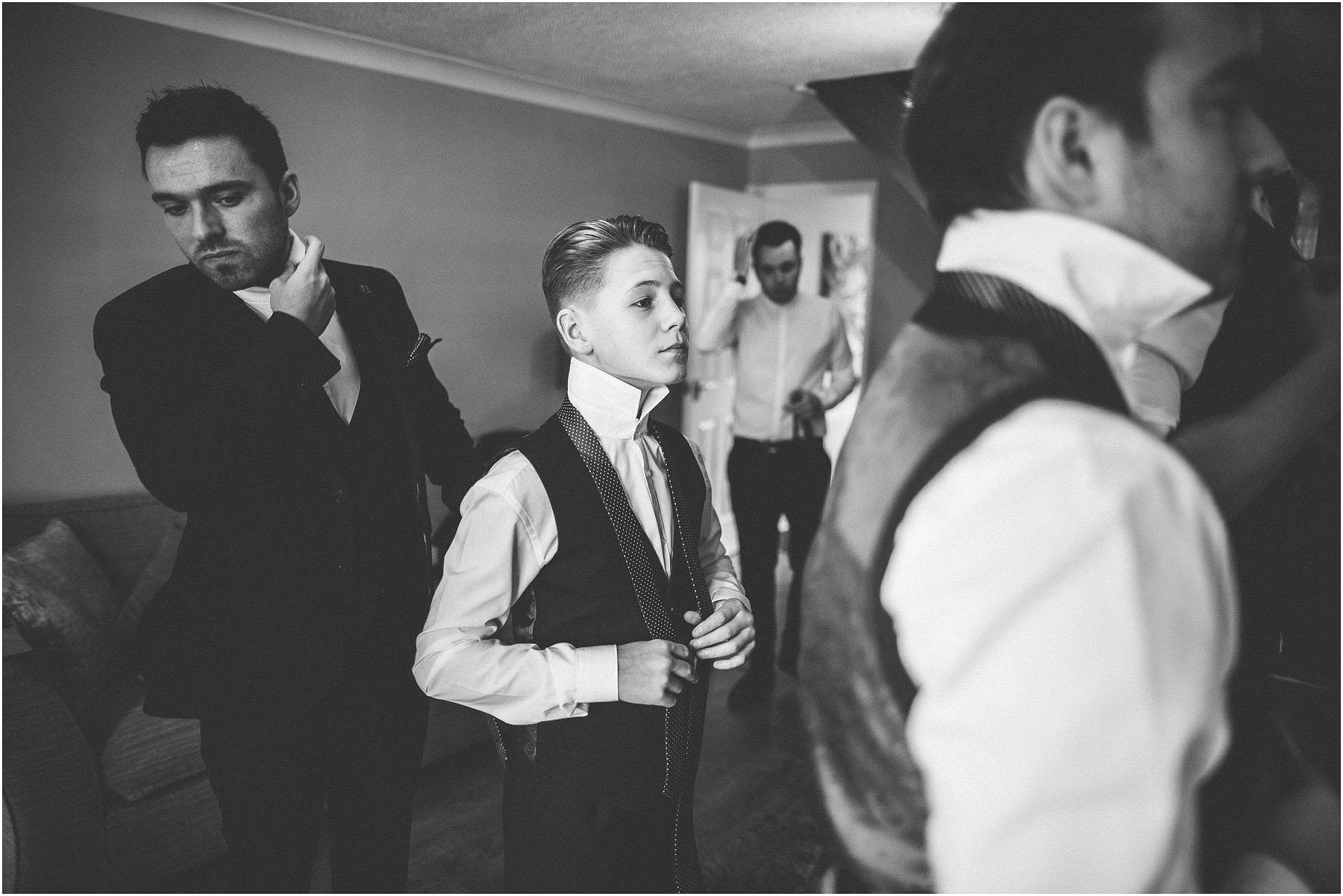 Soughton_Hall_Wedding_Photography_0018