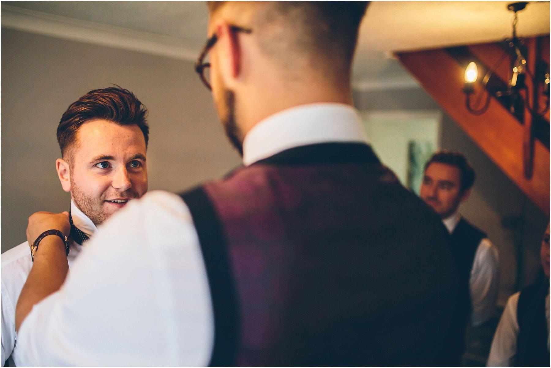 Soughton_Hall_Wedding_Photography_0019