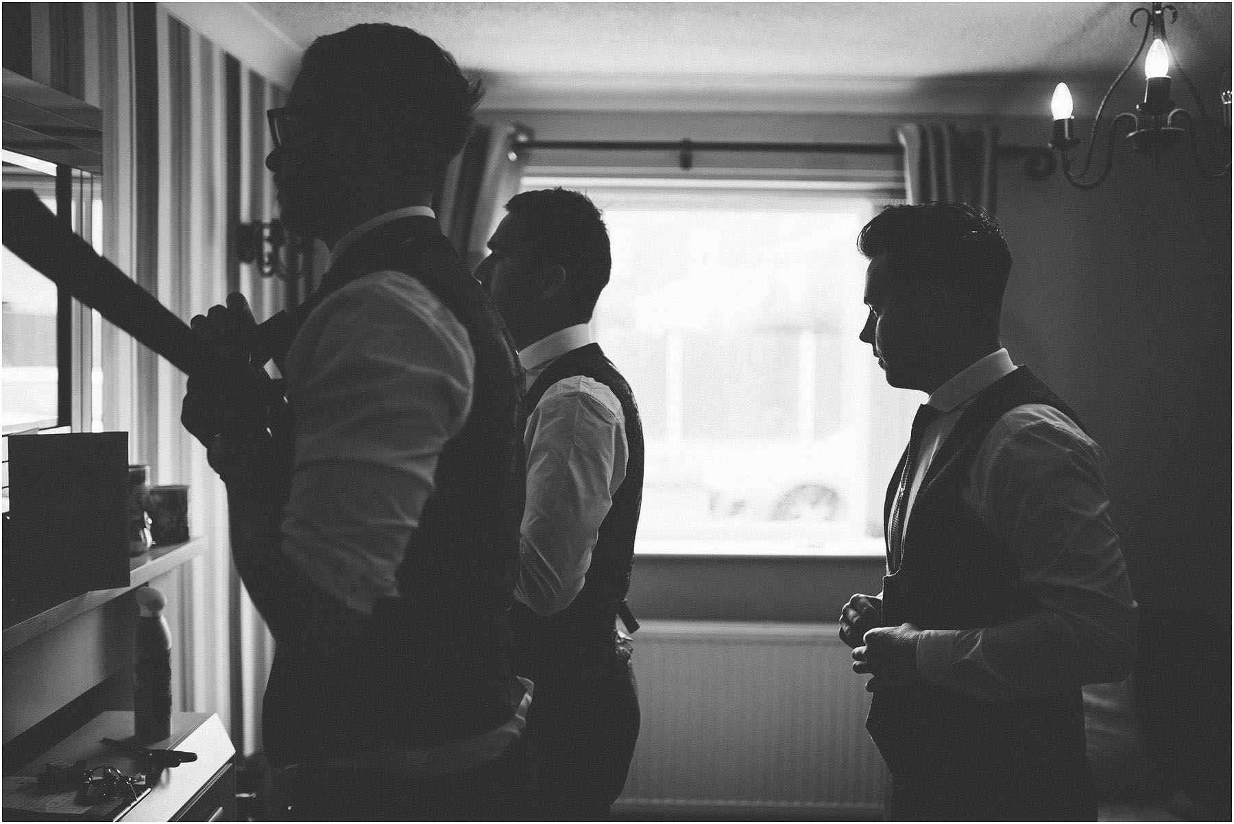 Soughton_Hall_Wedding_Photography_0020