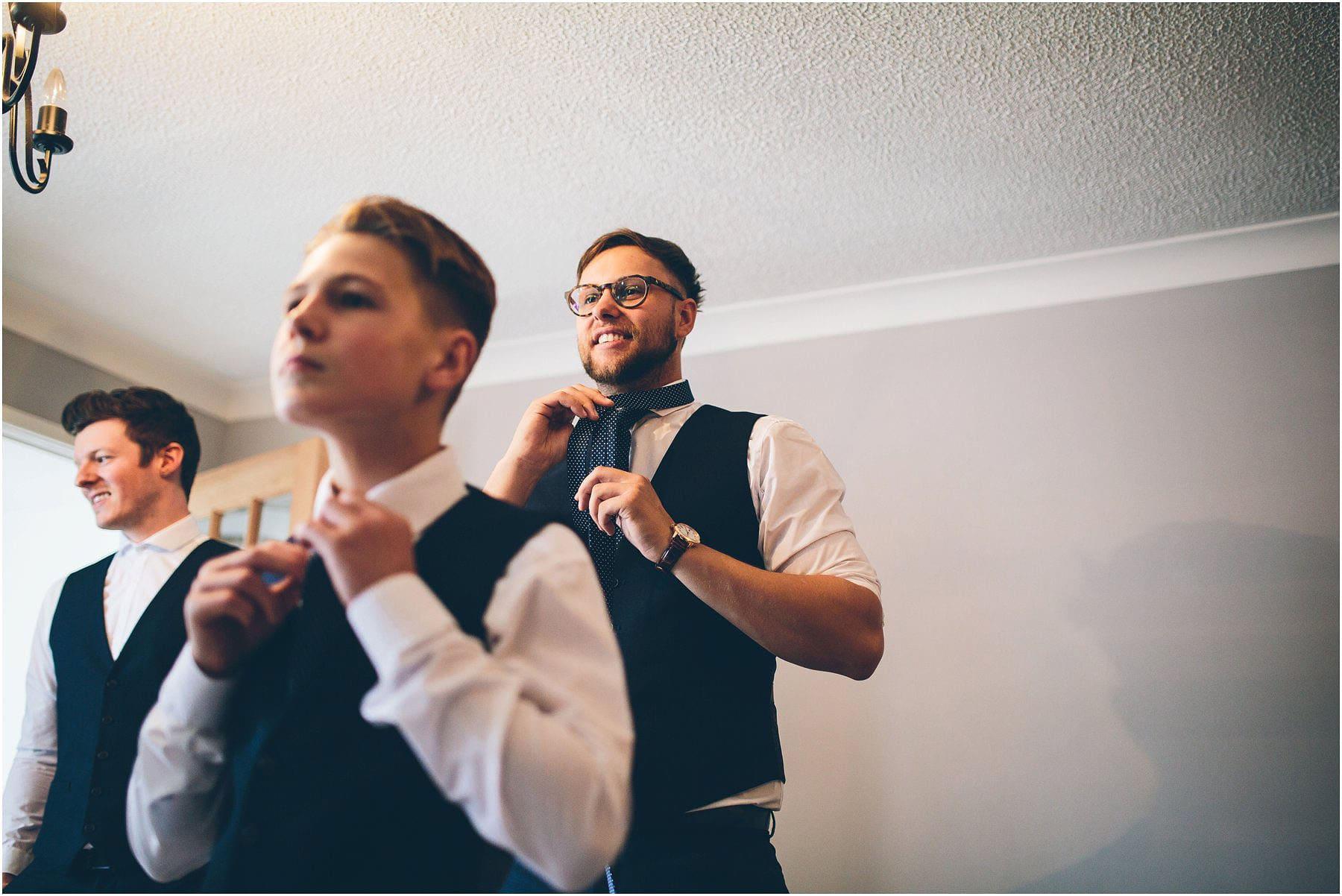 Soughton_Hall_Wedding_Photography_0021