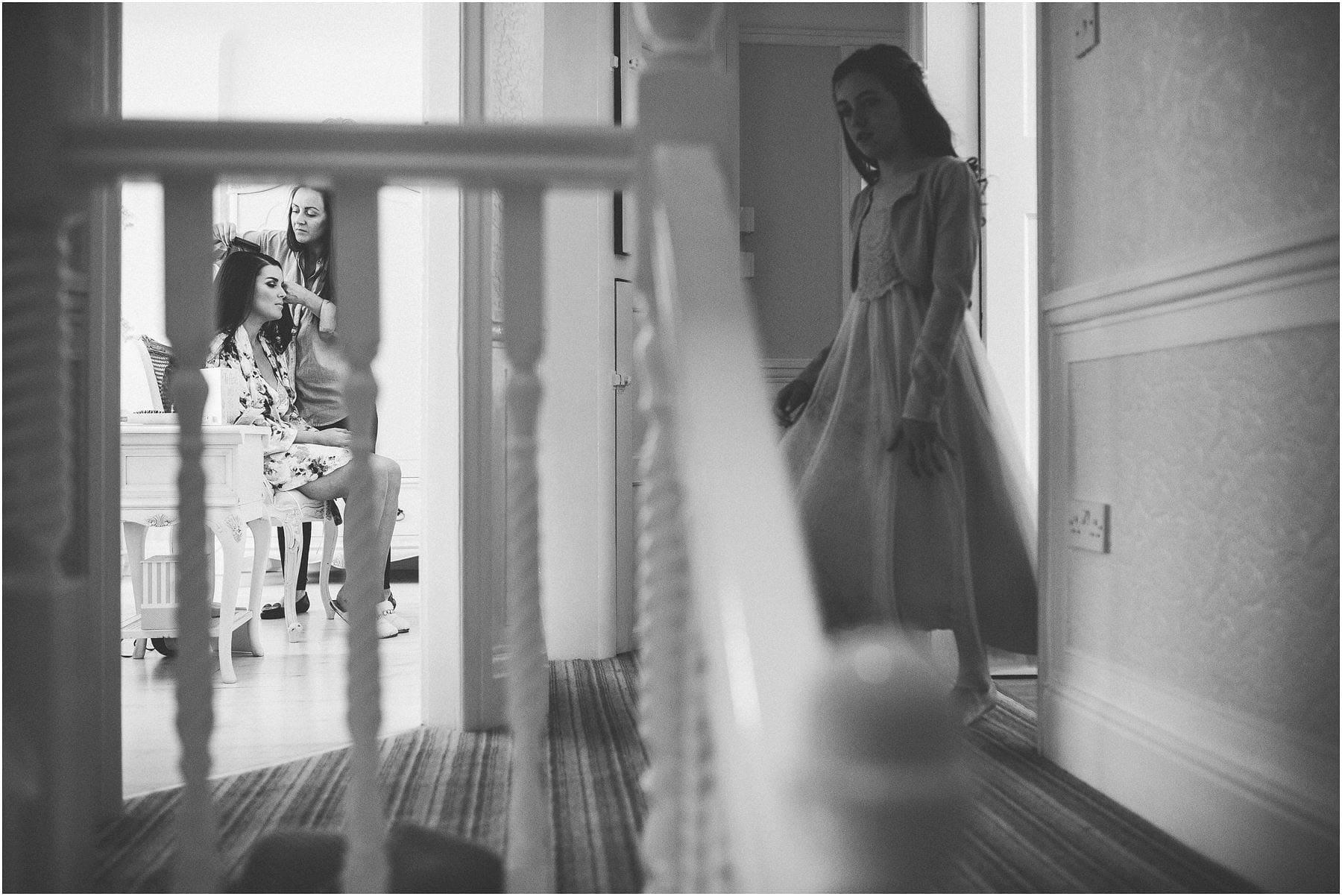 Soughton_Hall_Wedding_Photography_0030