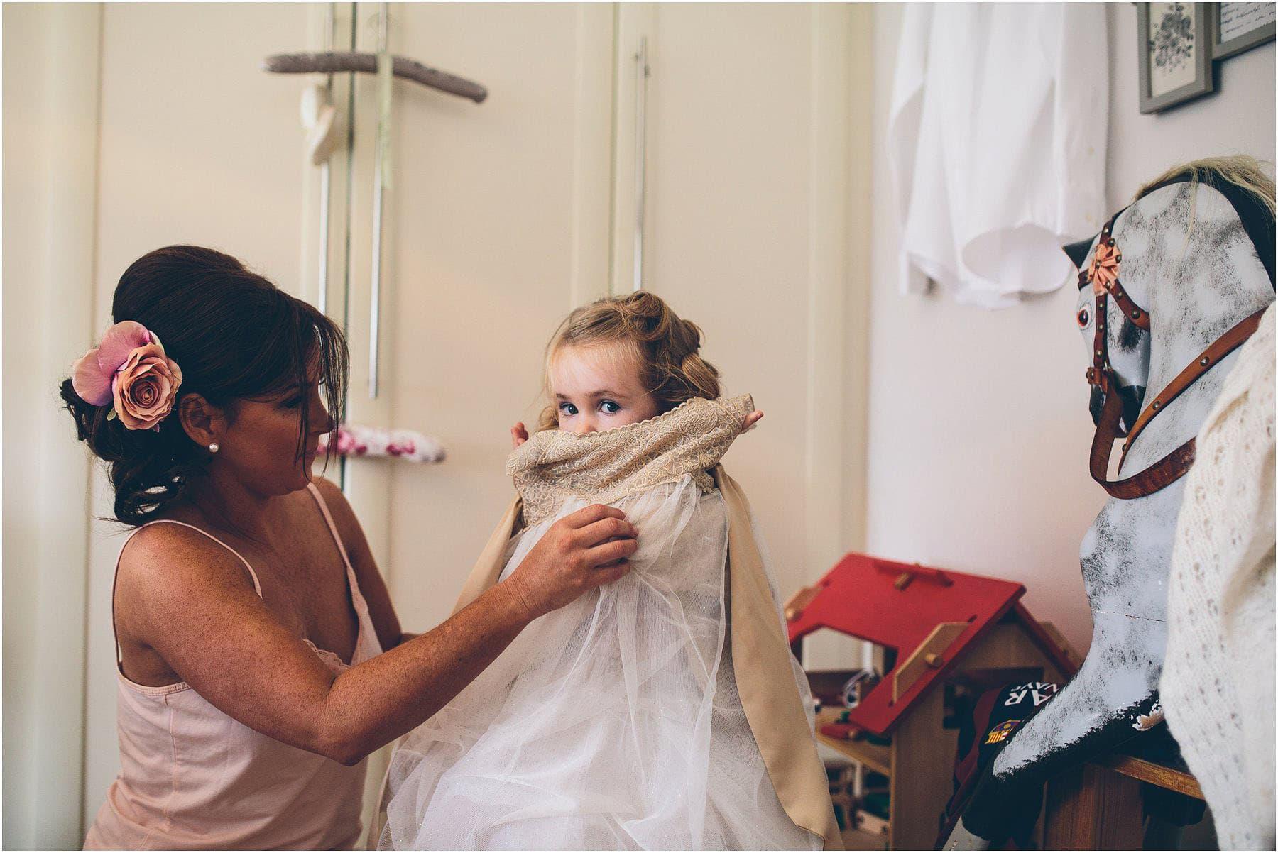 Soughton_Hall_Wedding_Photography_0031