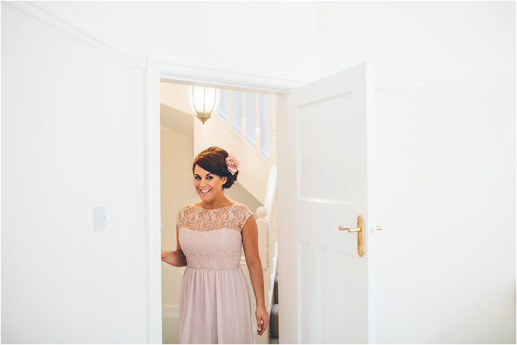 Soughton_Hall_Wedding_Photography_0033