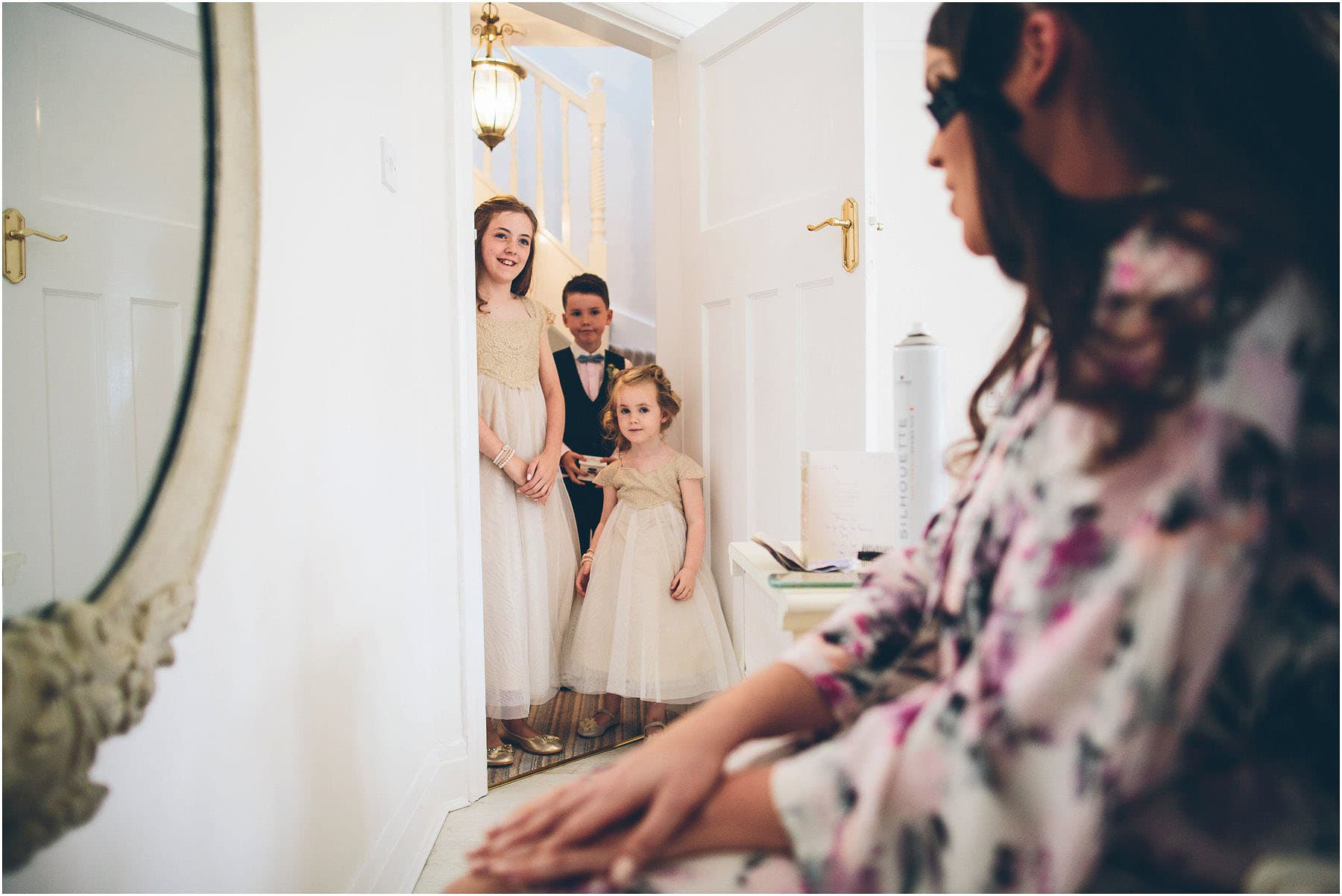 Soughton_Hall_Wedding_Photography_0034
