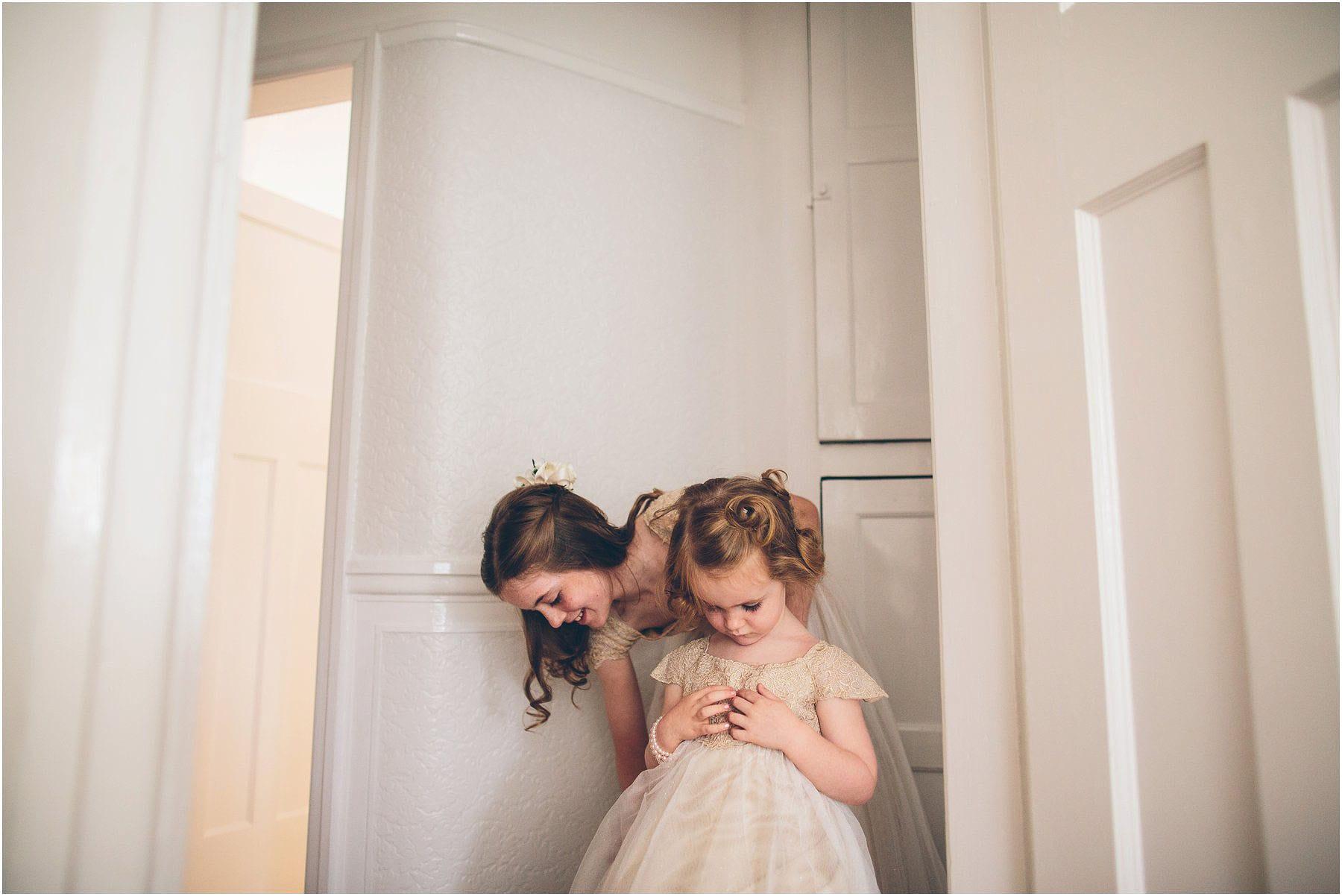Soughton_Hall_Wedding_Photography_0037
