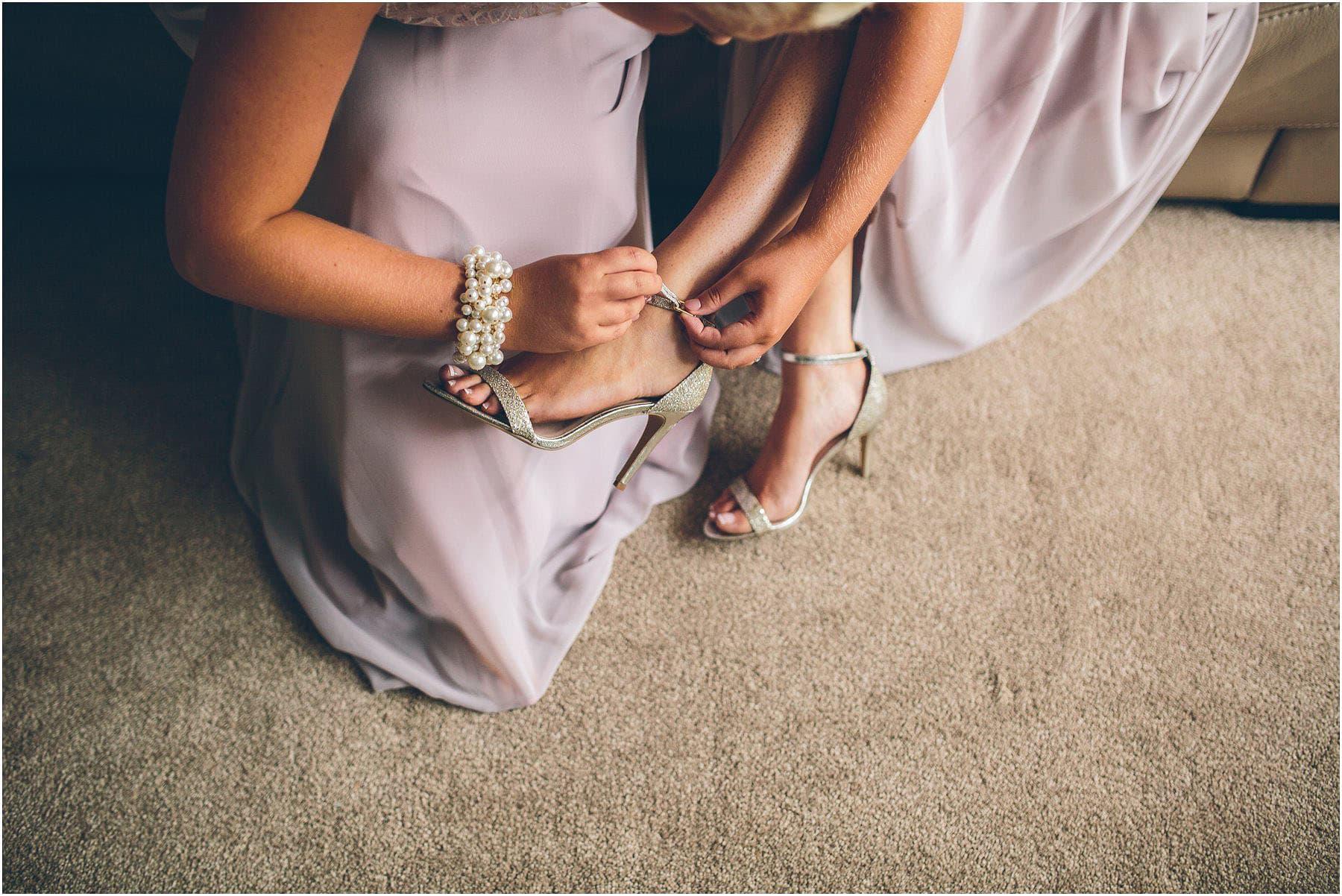 Soughton_Hall_Wedding_Photography_0040