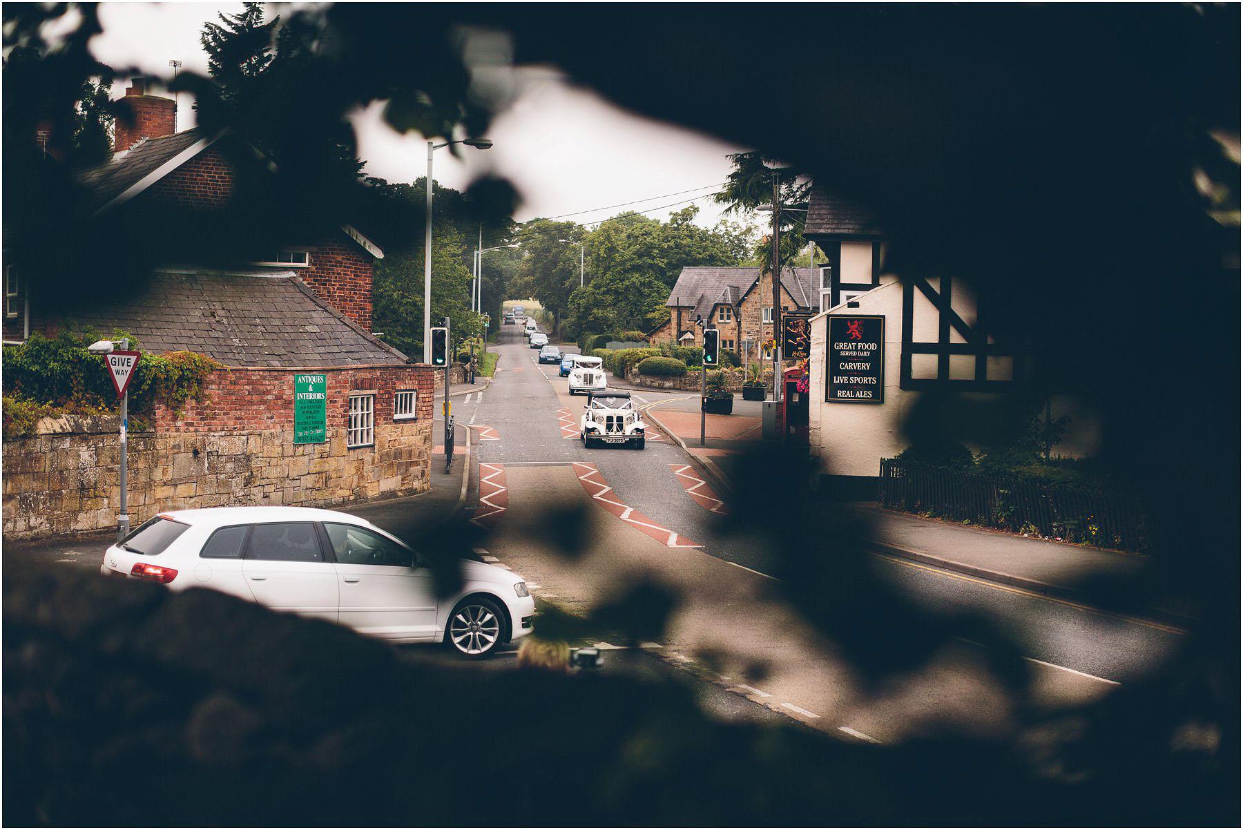 Soughton_Hall_Wedding_Photography_0048
