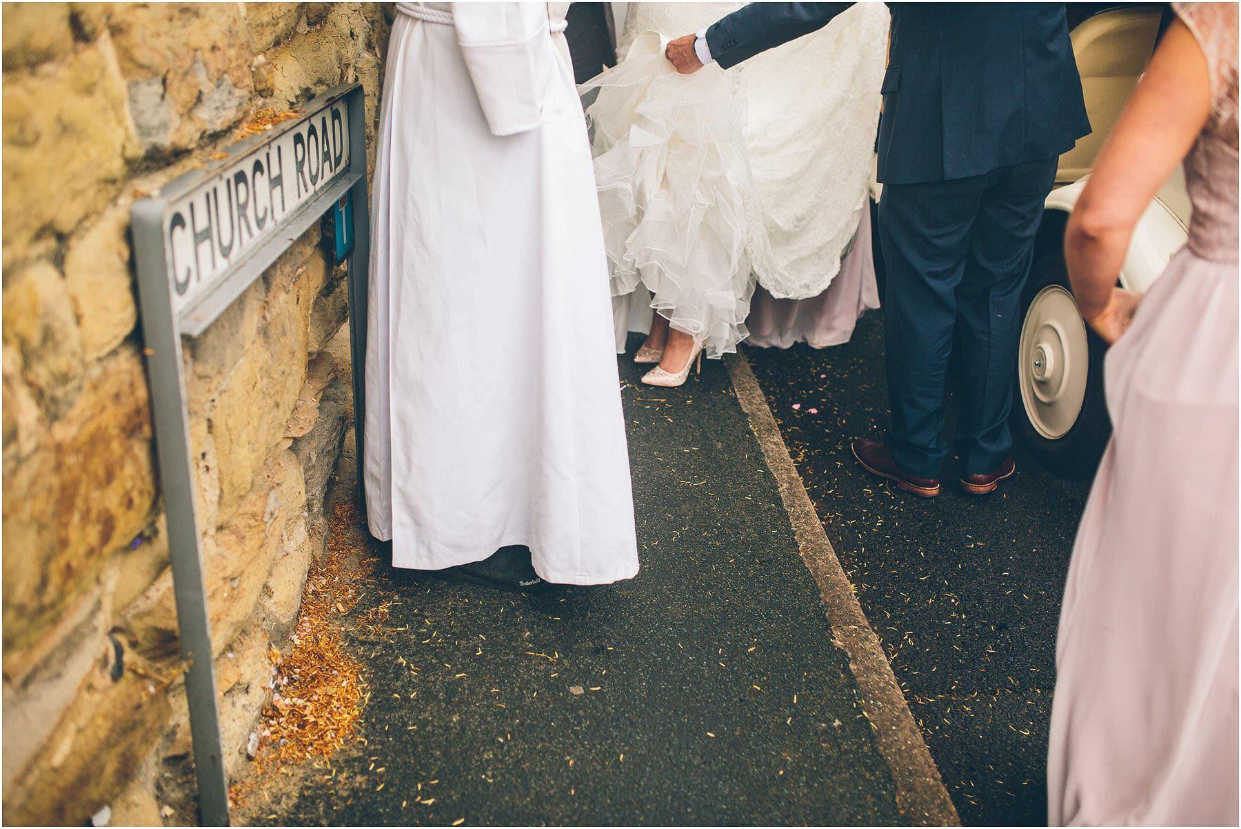 Soughton_Hall_Wedding_Photography_0050