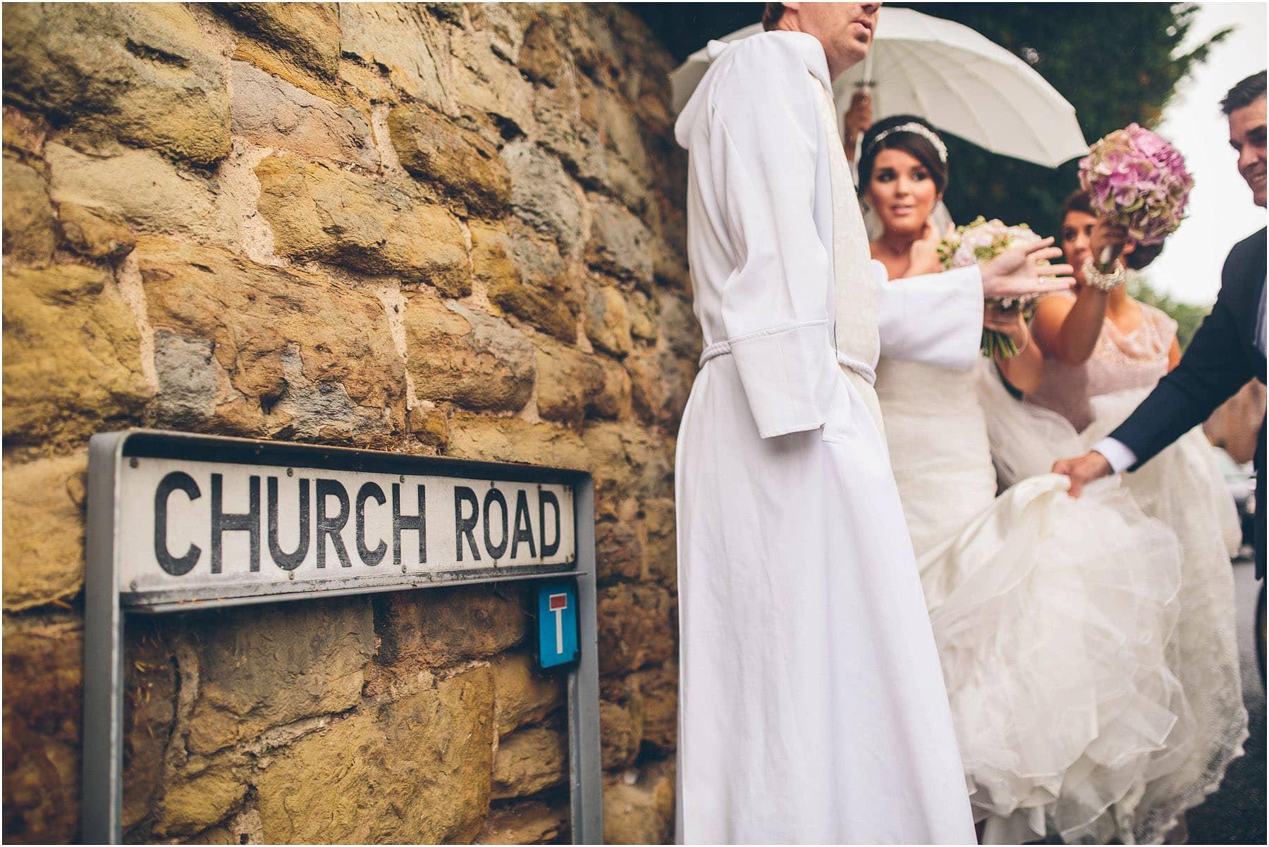 Soughton_Hall_Wedding_Photography_0051