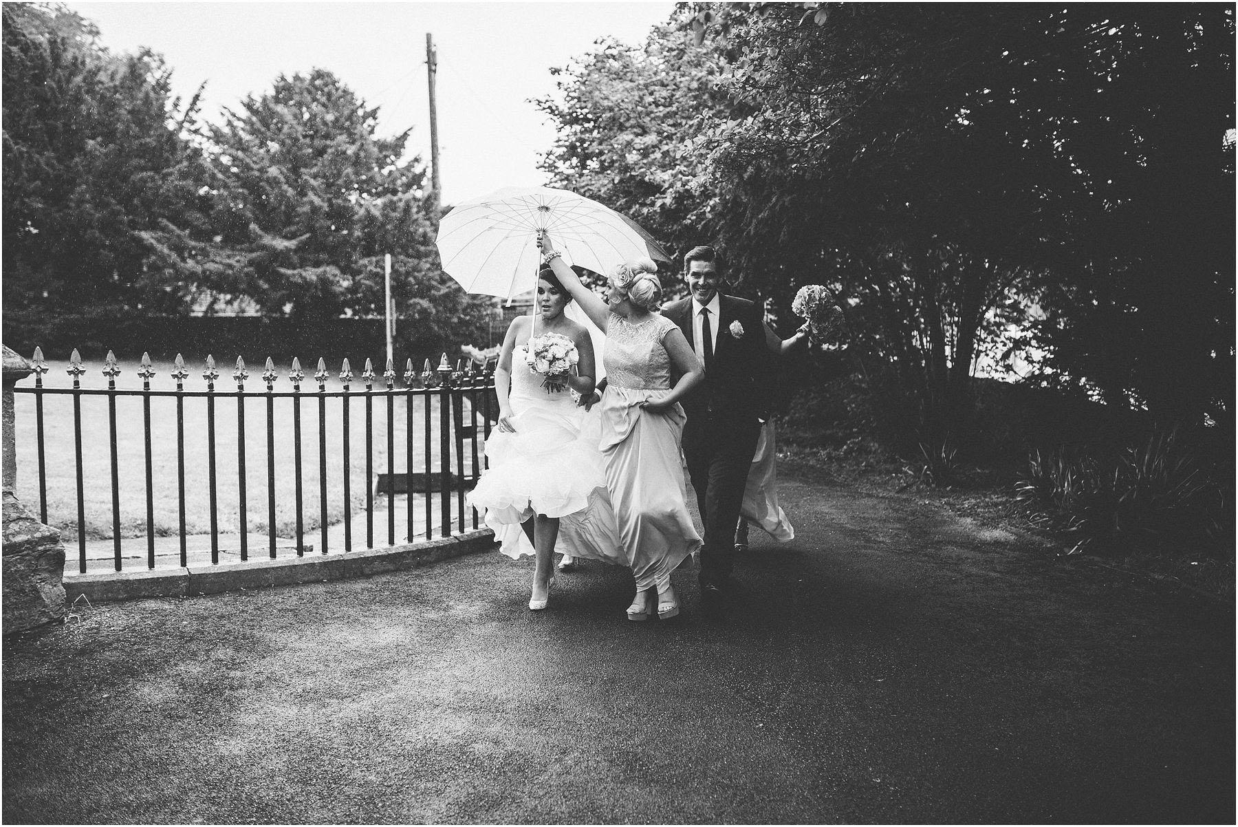 Soughton_Hall_Wedding_Photography_0052