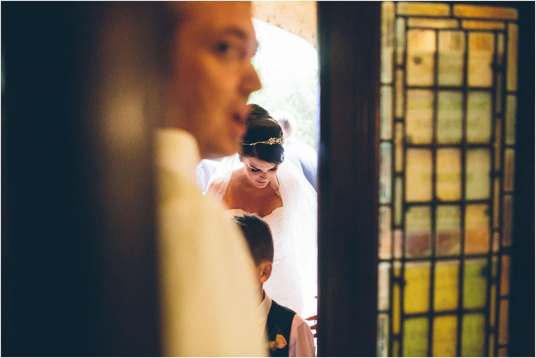 Soughton_Hall_Wedding_Photography_0053