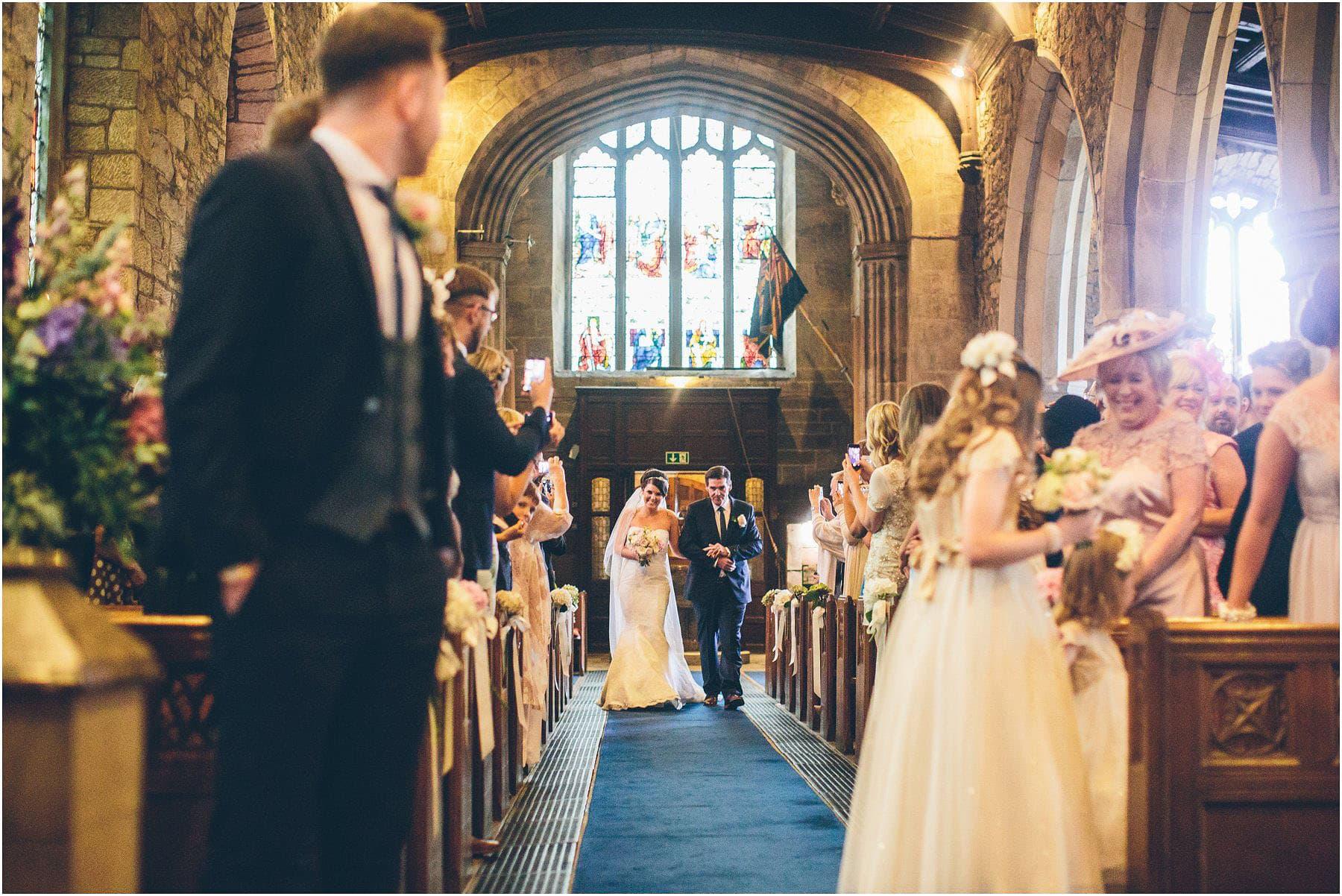 Soughton_Hall_Wedding_Photography_0055